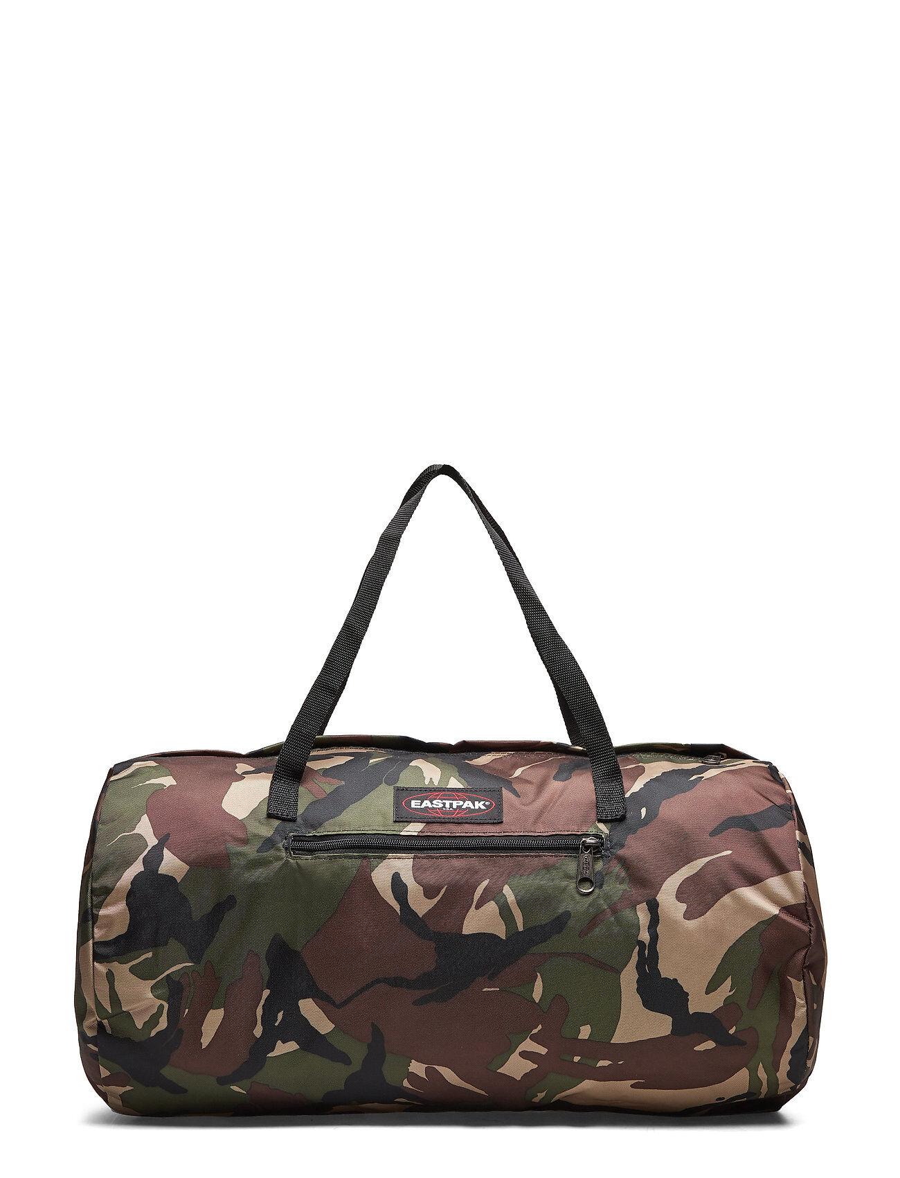 Image of Eastpak Renana Instant Bags Weekend & Gym Bags Vihreä Eastpak