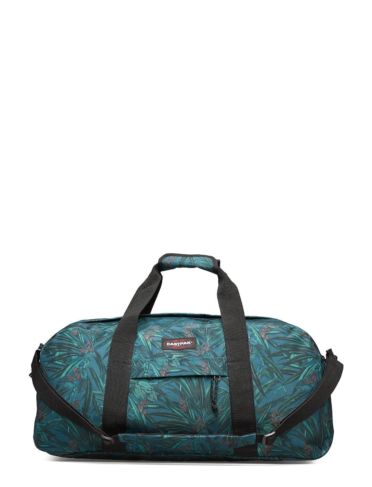 Image of Eastpak Station + Bags Weekend & Gym Bags Vihreä Eastpak