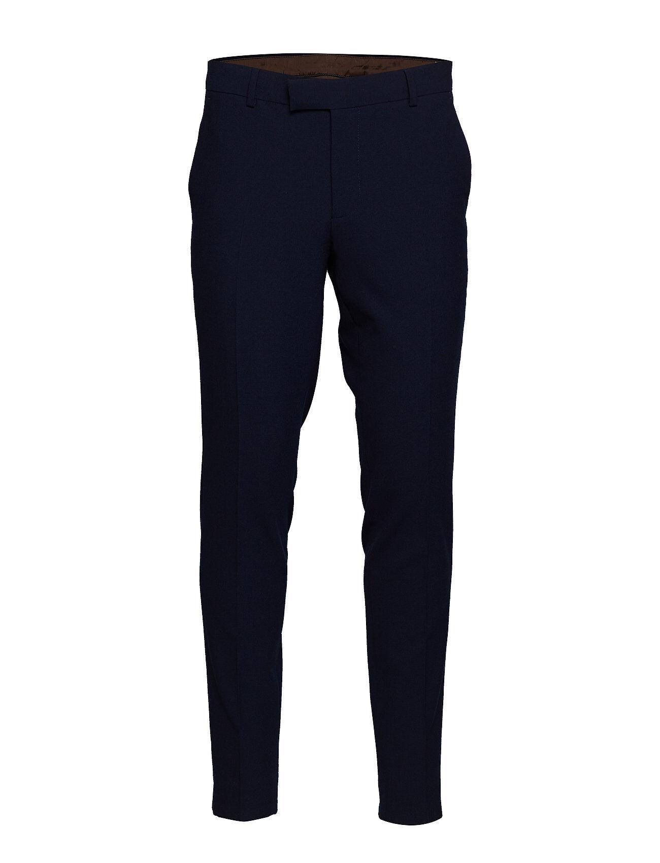 Esprit Collection Pants Suit