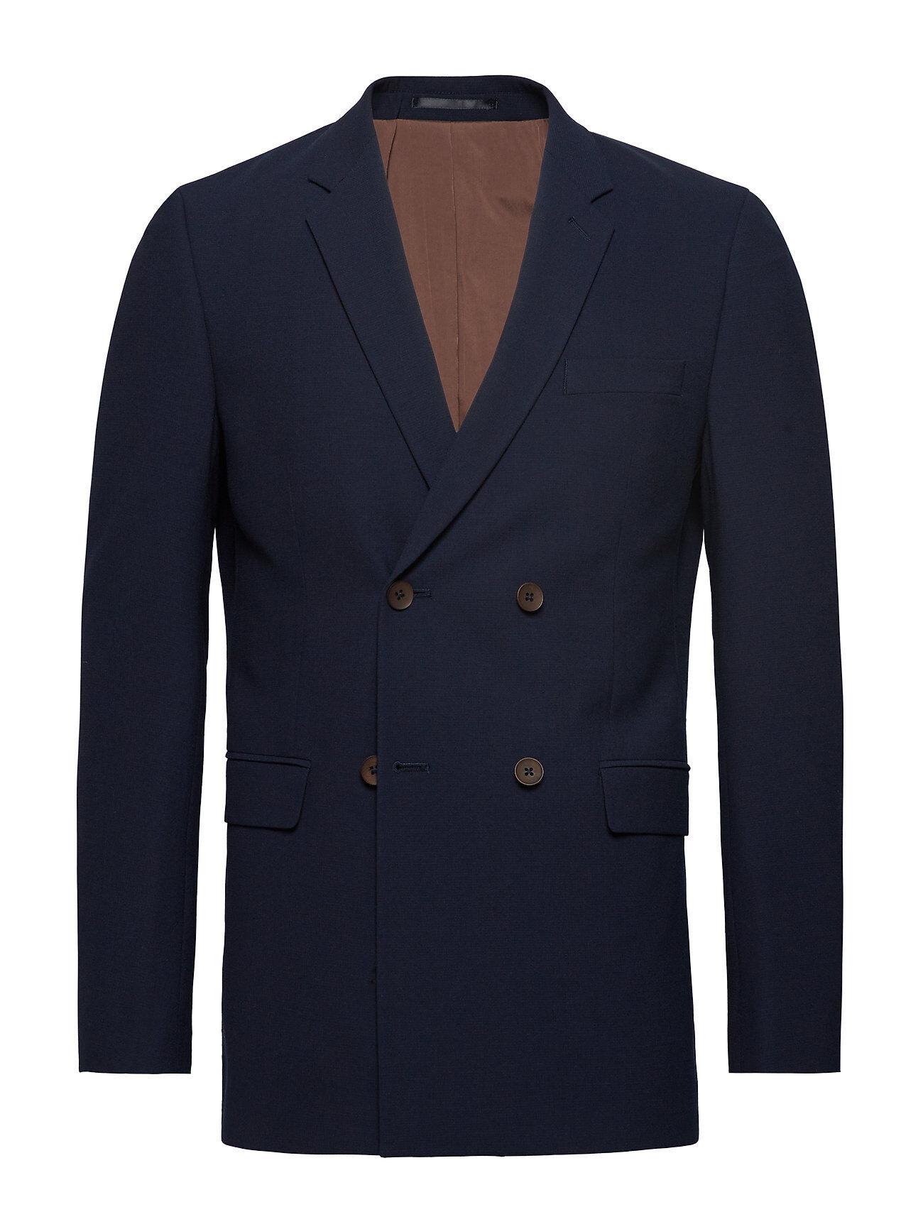 Esprit Collection Blazers Suit