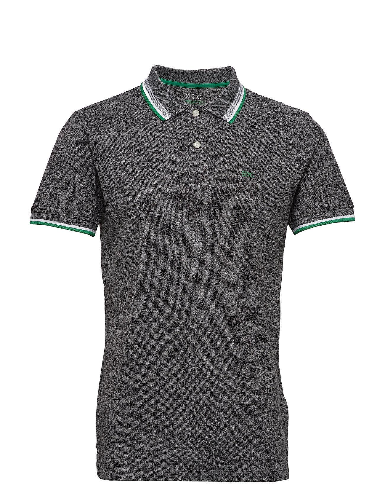 EDC by Esprit Polo Shirts