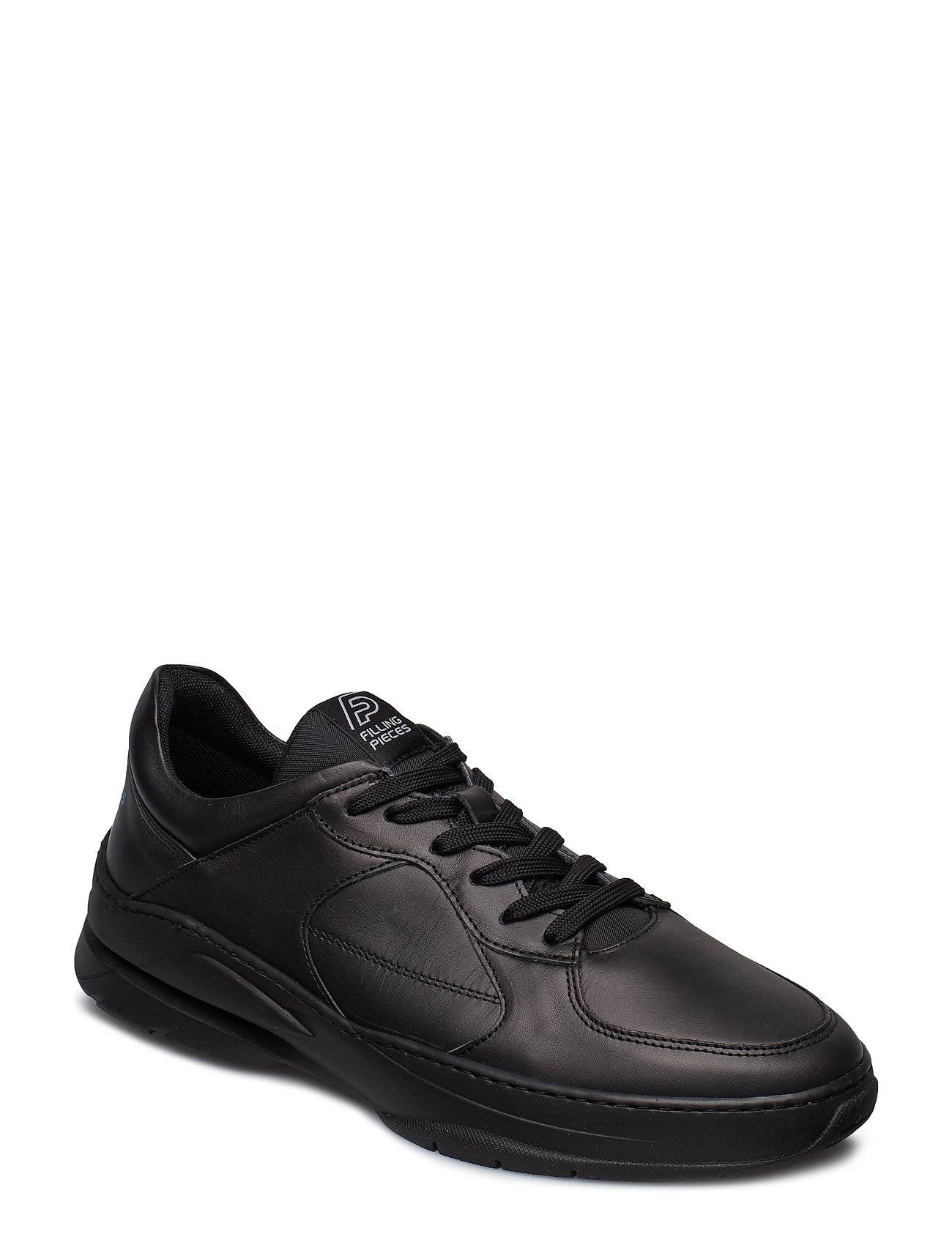 Filling Pieces Low Cage Cosmo Linus
