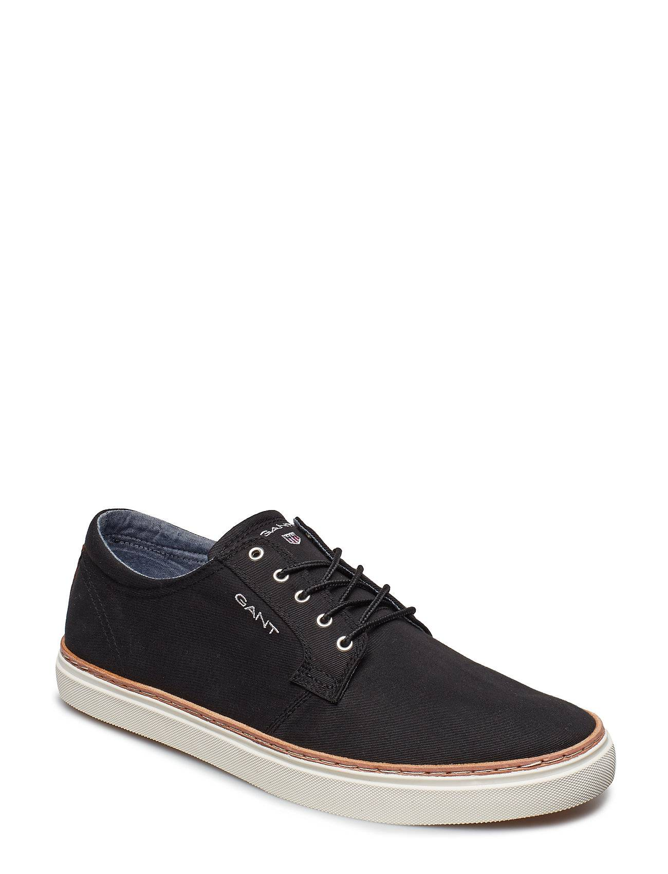 GANT Bari Low Lace Shoes