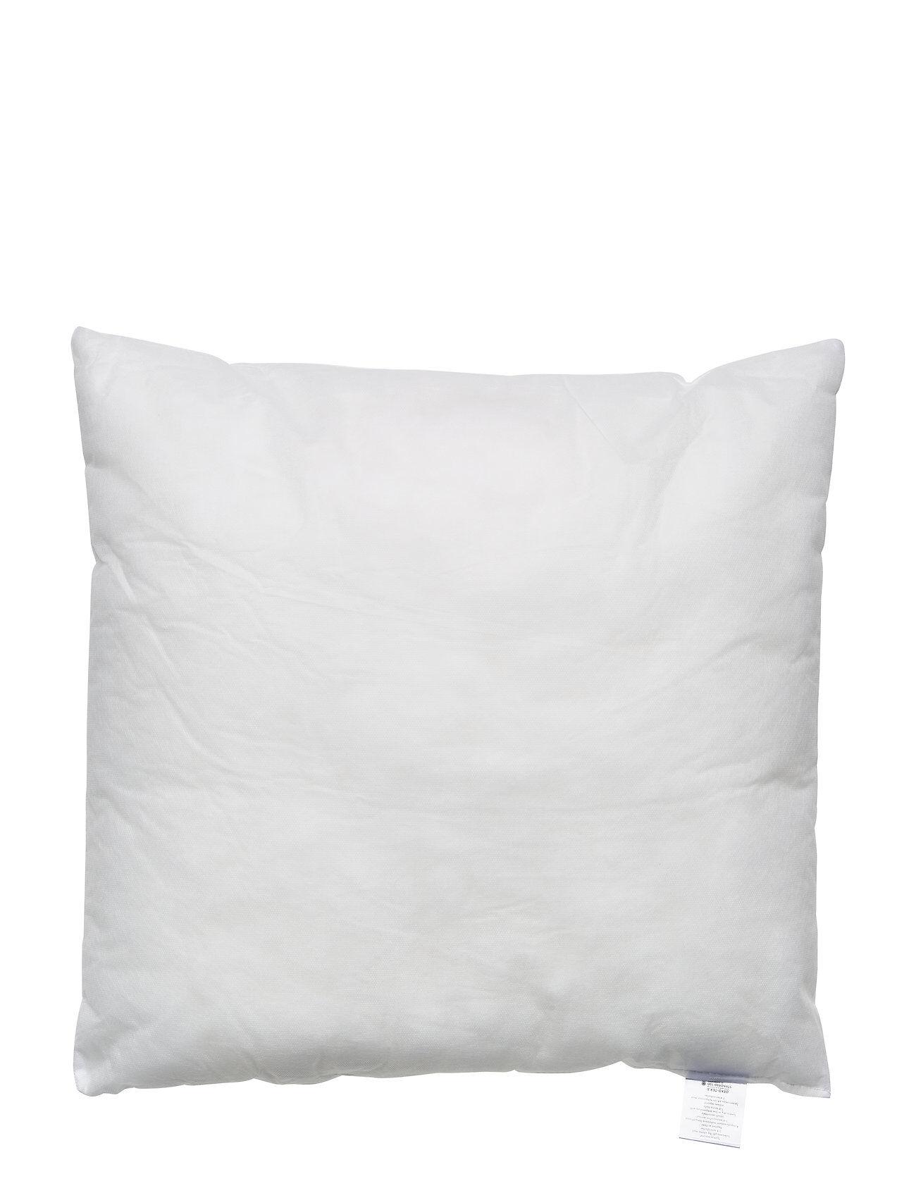 Gripsholm Inner Cushion Tyyny Täkki Valkoinen Gripsholm