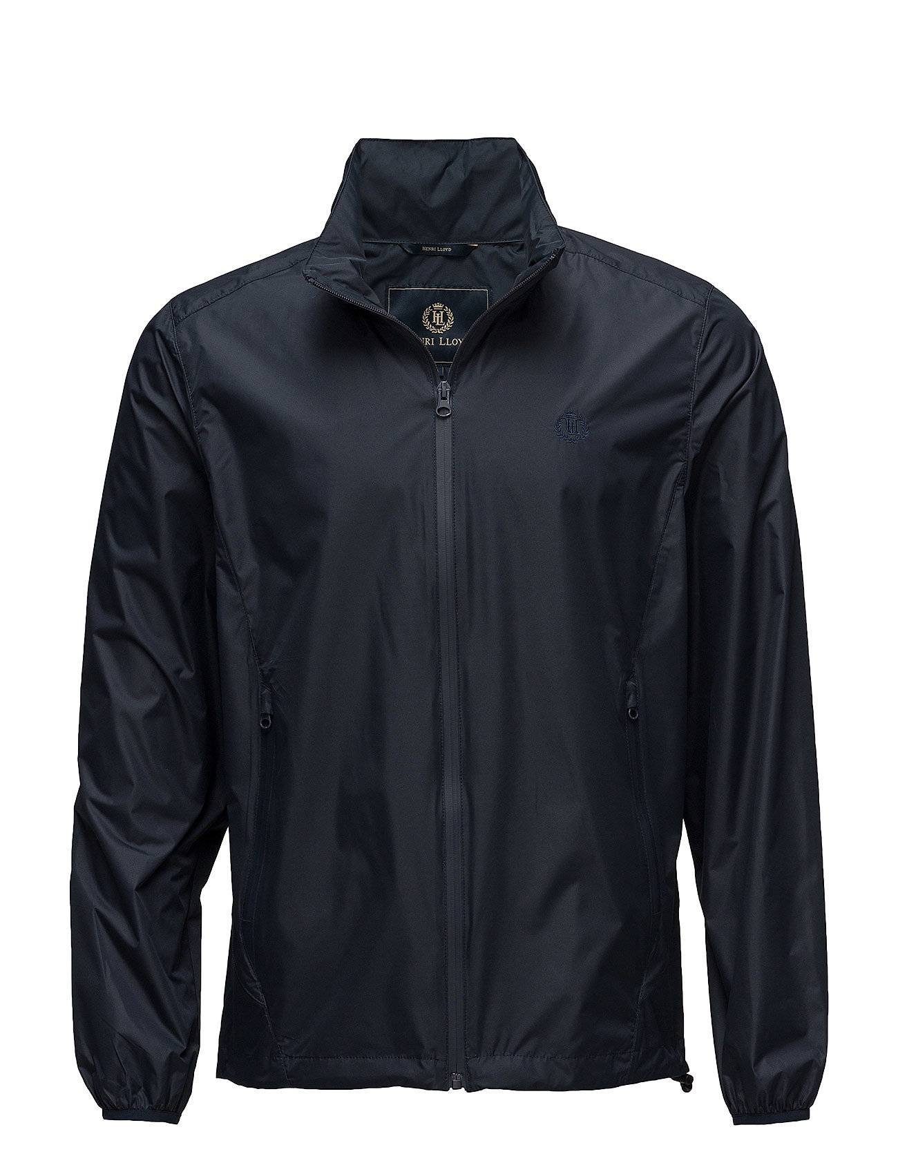 Henri Lloyd Elve Light Shell Jacket