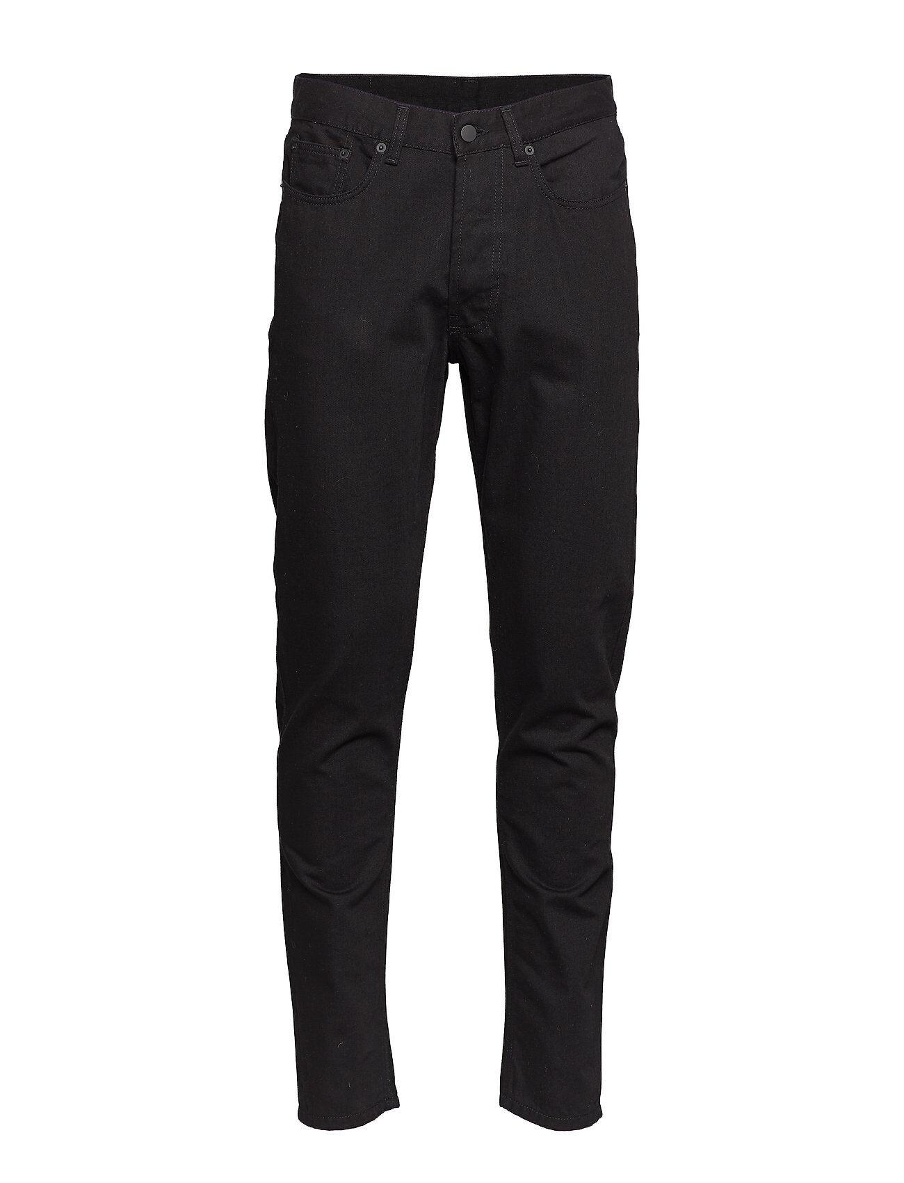 HOLZWEILER Conrad Jeans Aw18
