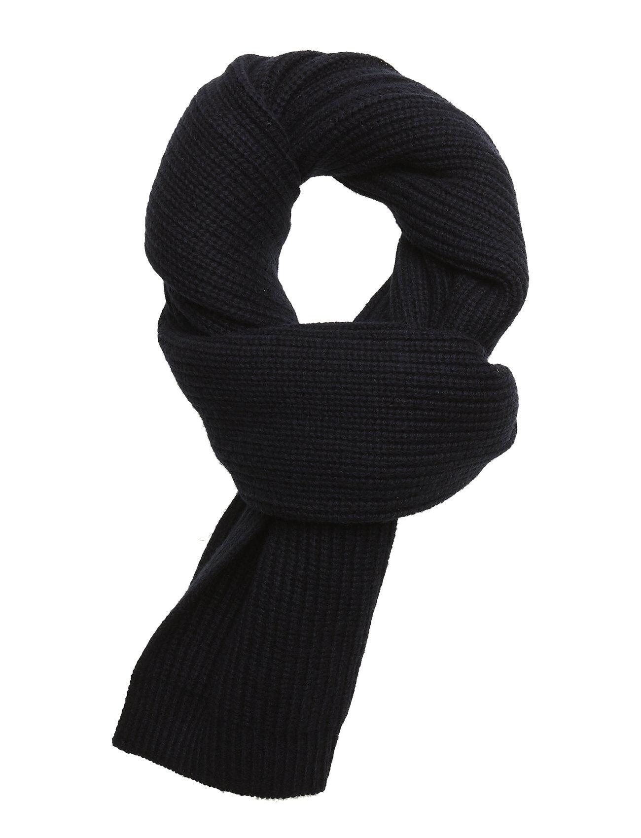 J. Lindeberg Arn Winter Knit