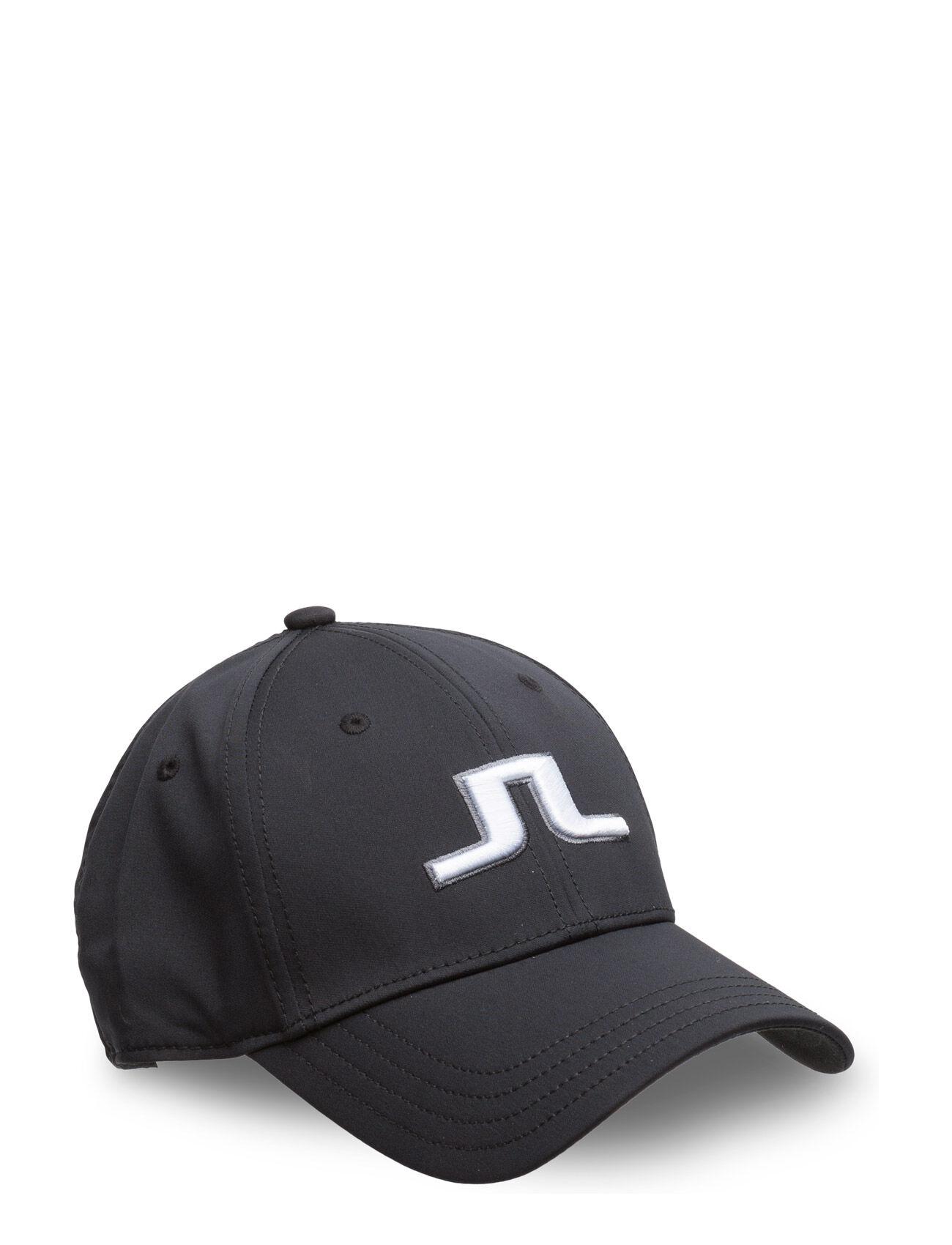 J. Lindeberg Golf Angus Tech Stretch Cap