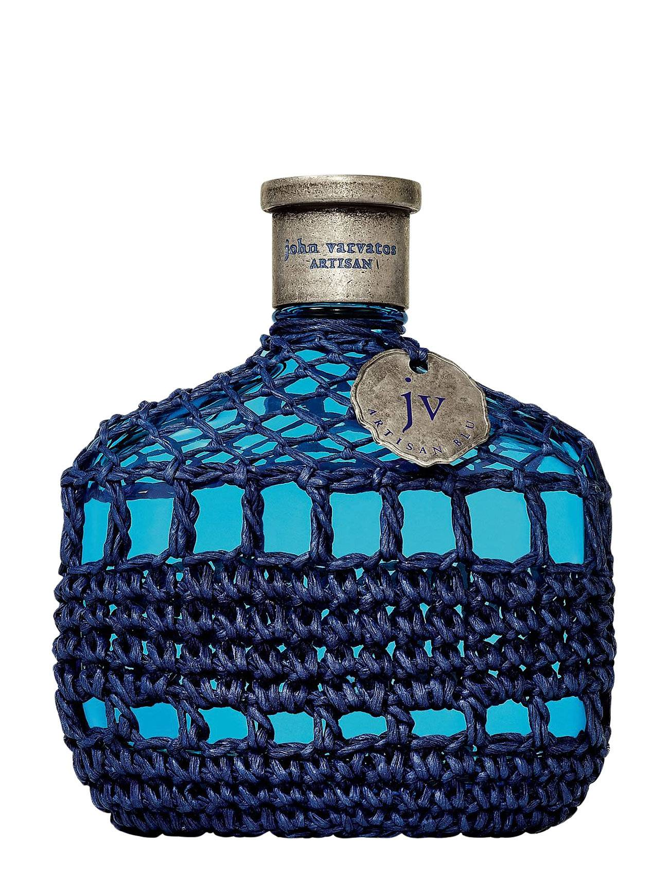 John Varvatos Artisan Blu Edt Spray 125 Ml