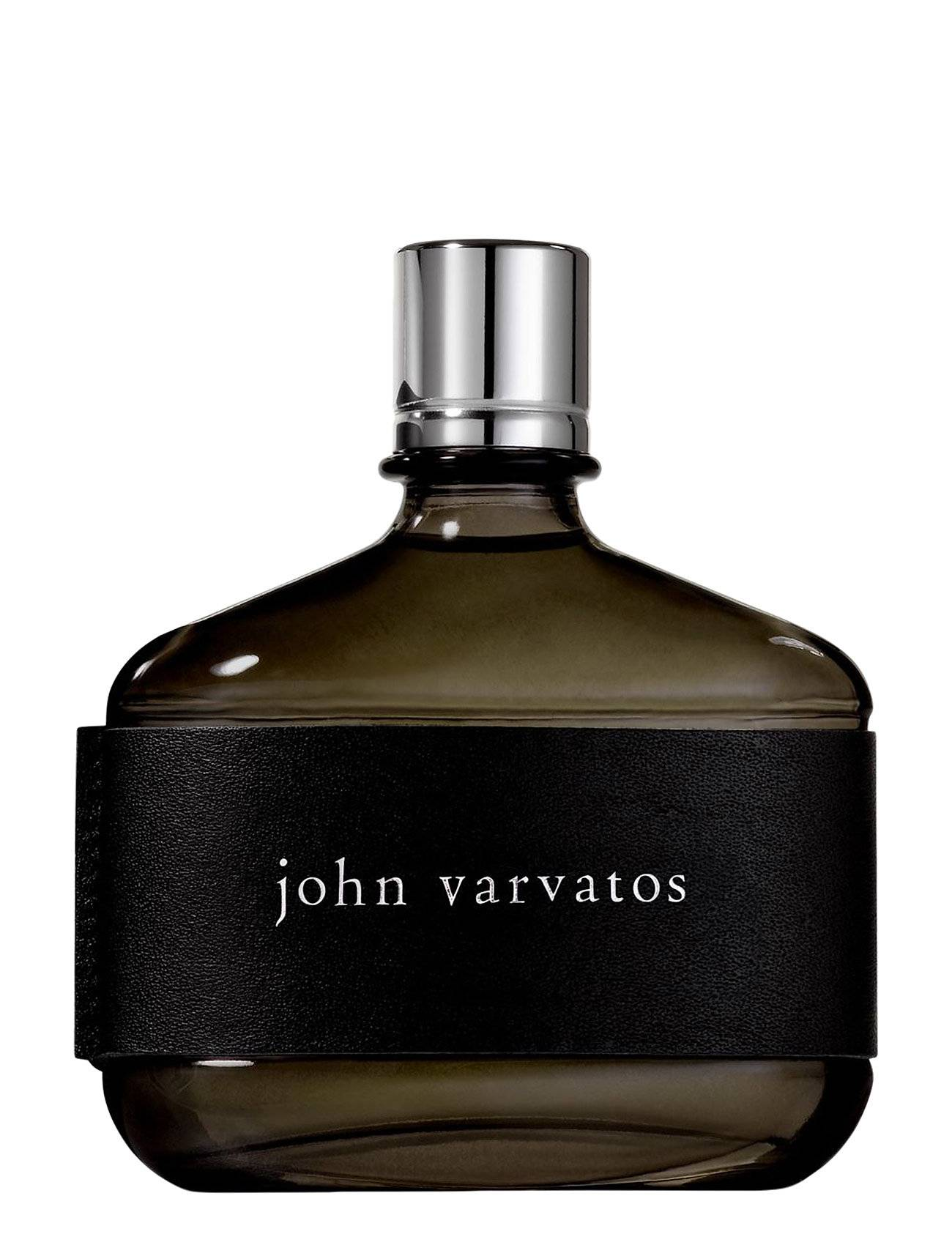 John Varvatos Classic Edt Spray 75 Ml
