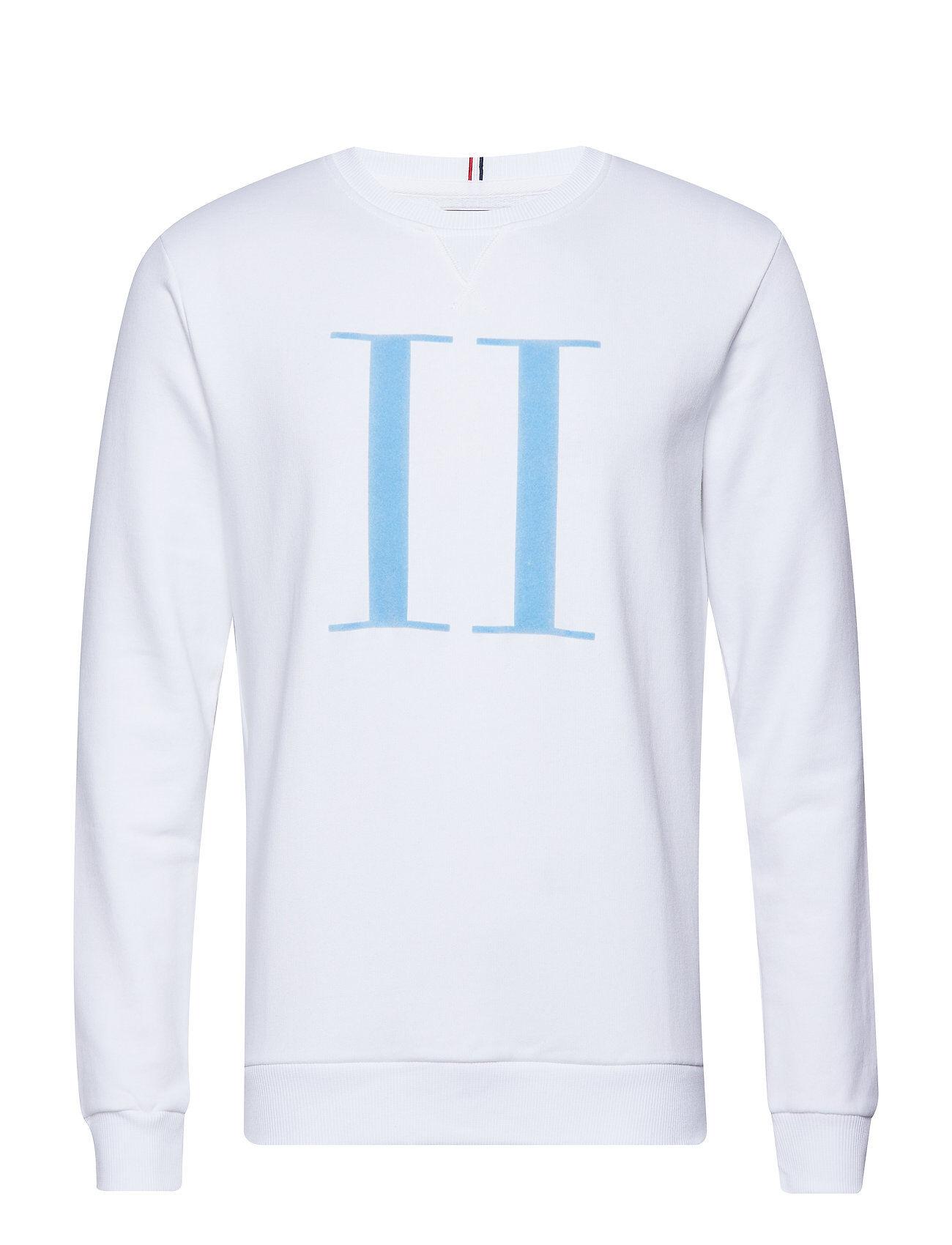 Les Deux Encore Light Sweatshirt