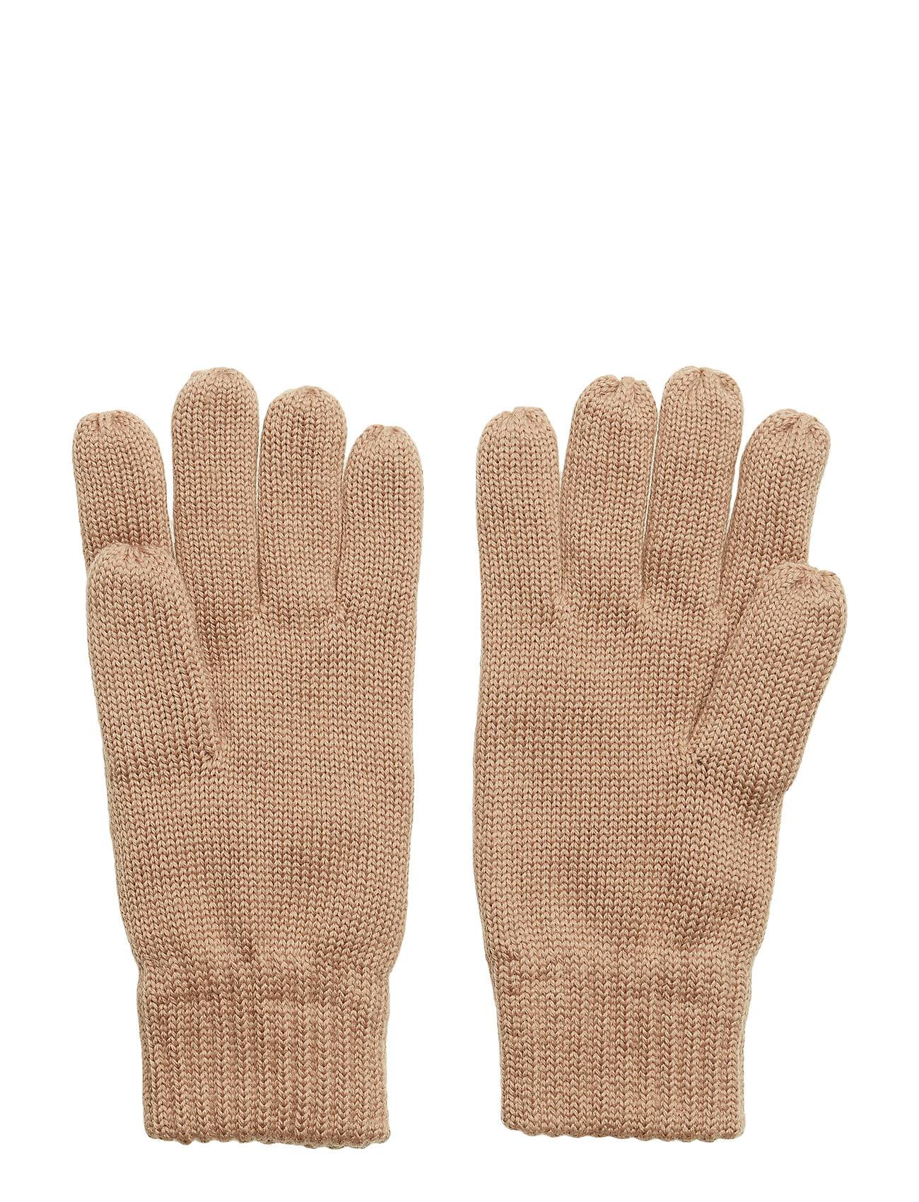 Lexington Clothing Connecticut Knitted Gloves
