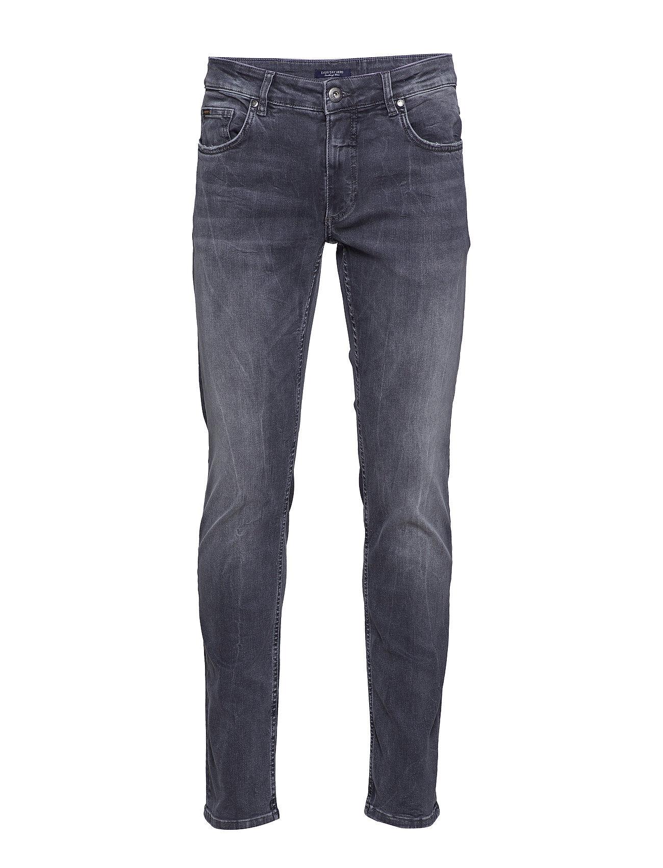 Lindbergh Superflex Jeans