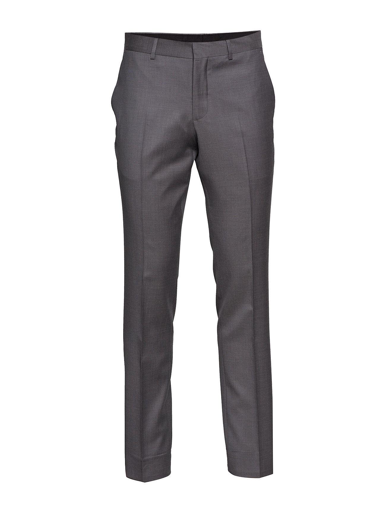 Lindbergh Super 120s Pants