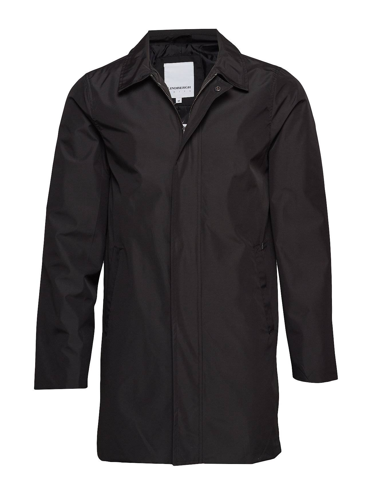 Lindbergh Mac Coat