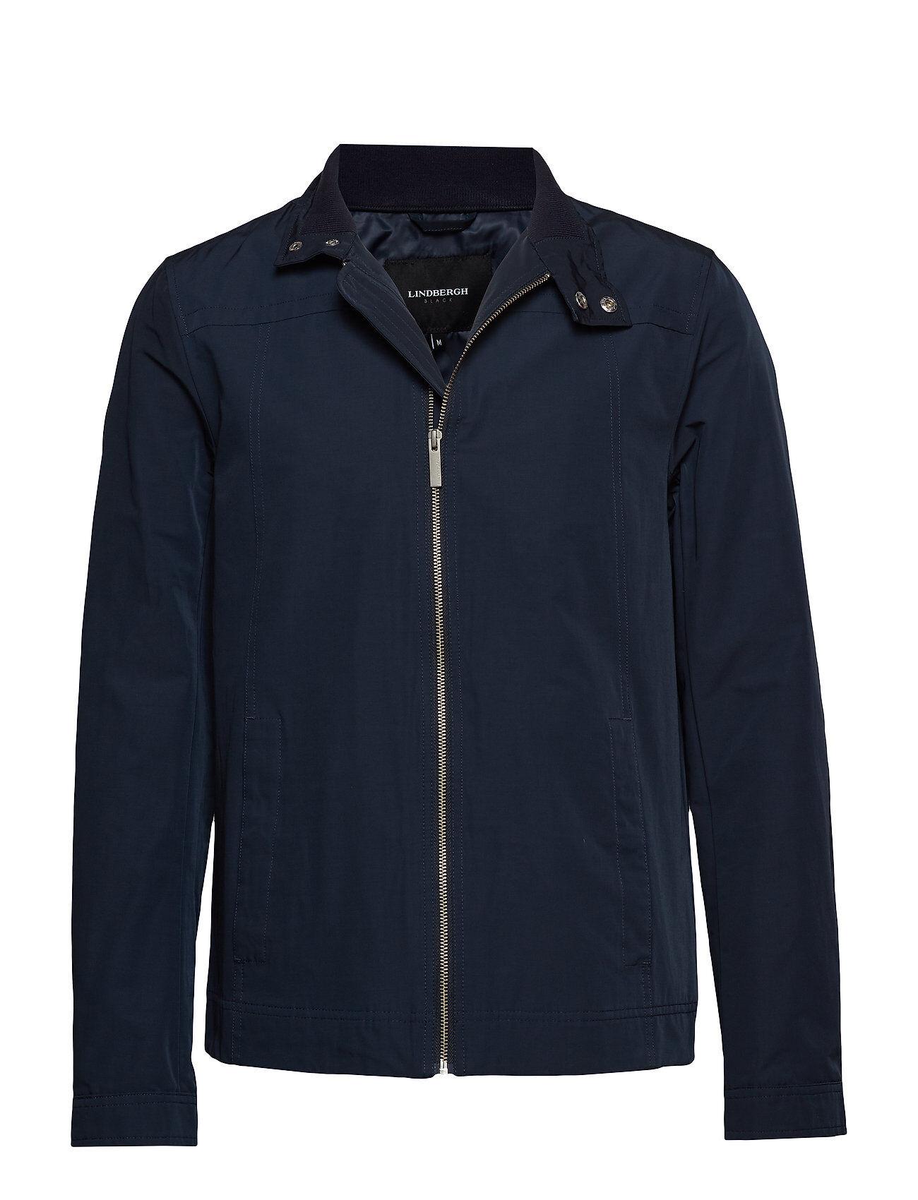 Lindbergh Short Jacket