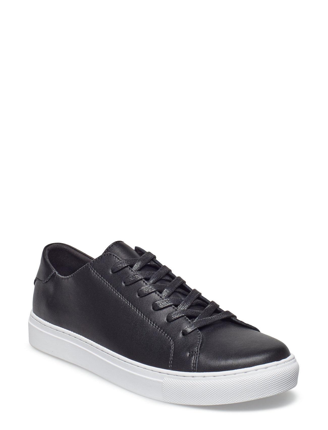 Lindbergh Leather Sneaker