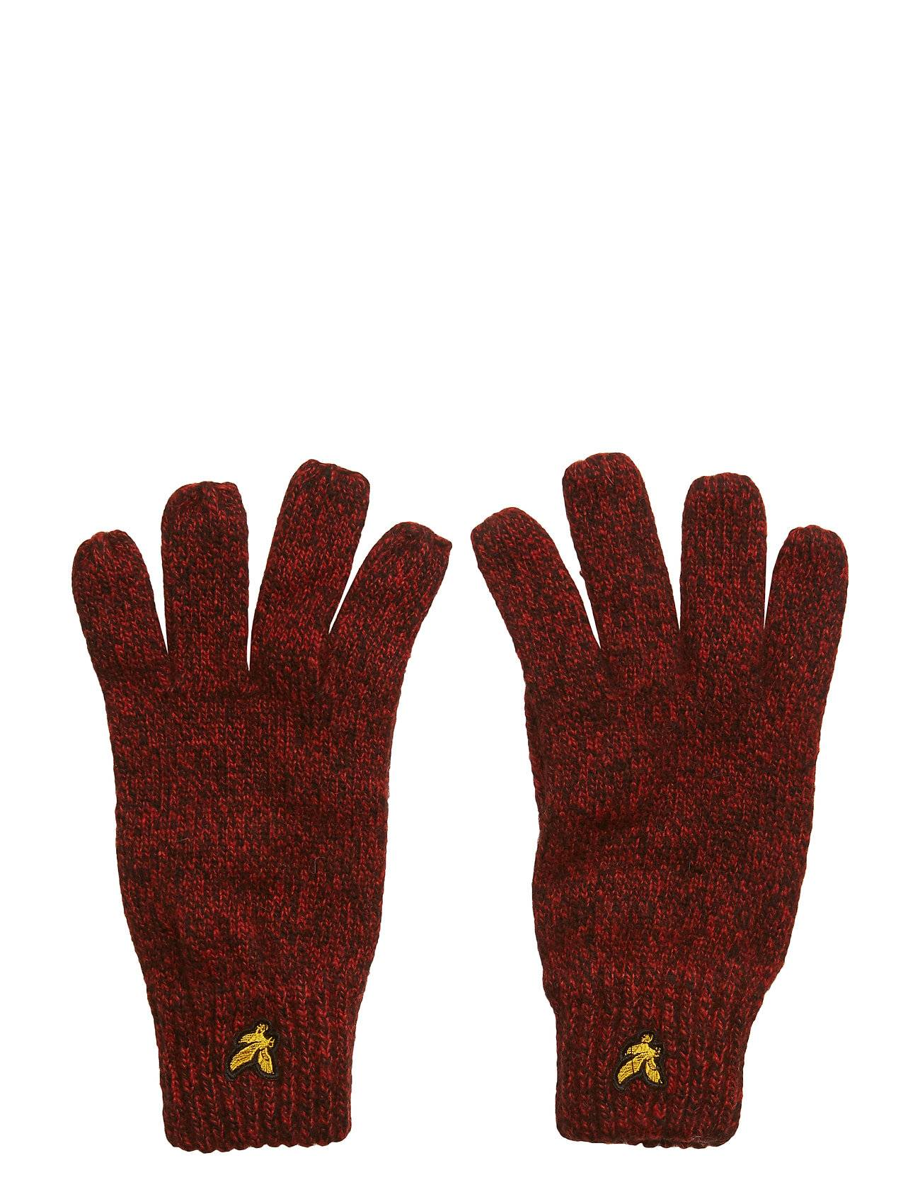 Scott Mouline Gloves