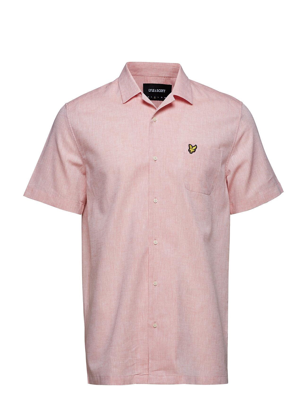 Scott Resort Shirt
