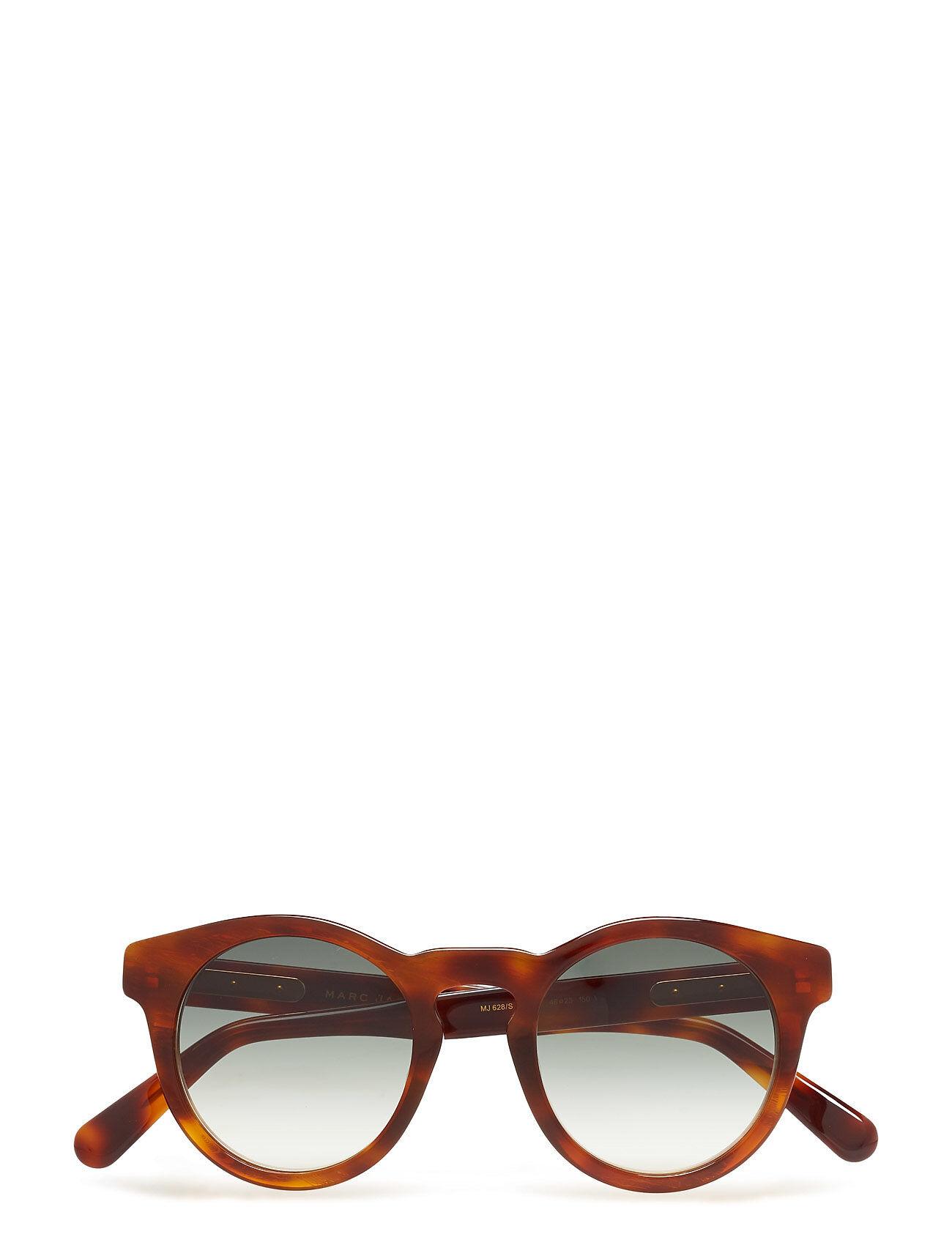 Image of Marc Jacobs Sunglasses Mj 628/S Aurinkolasit Monivärinen/Kuvioitu Marc Jacobs Sunglasses