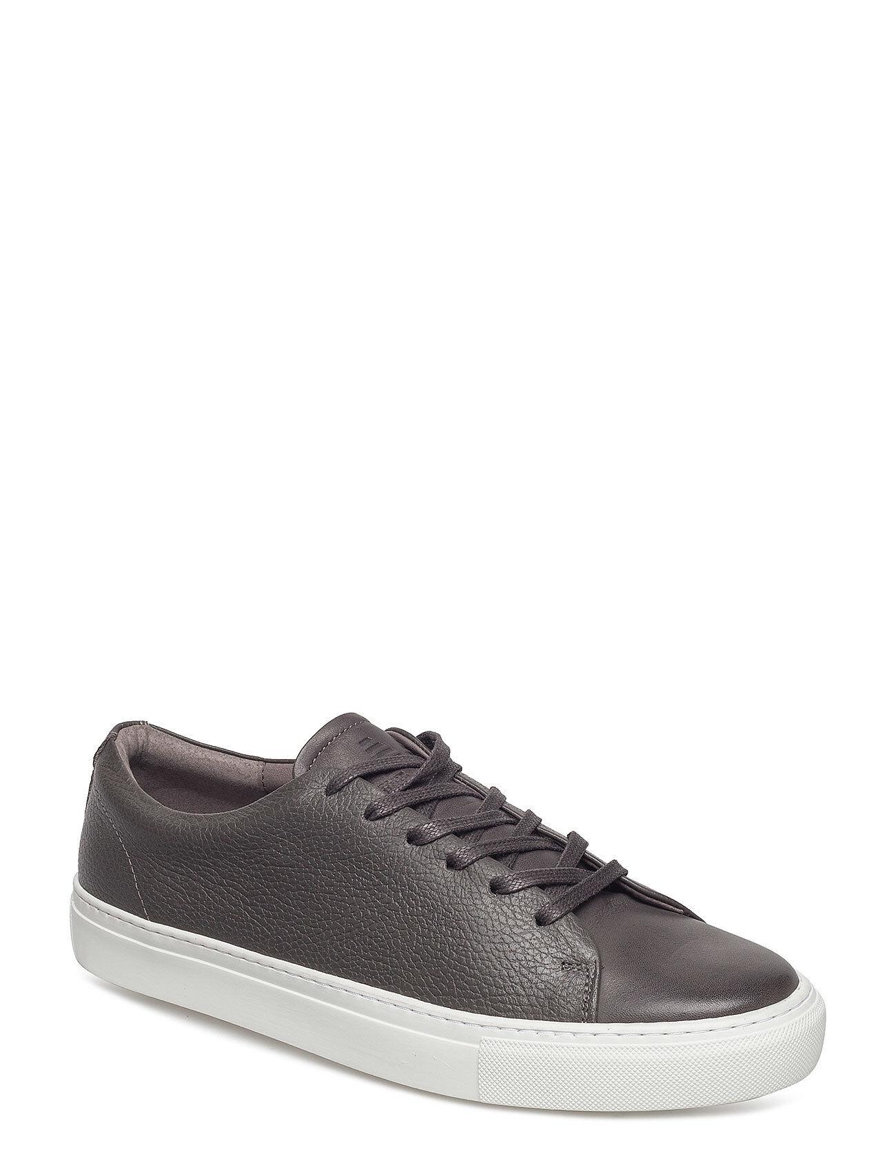 Matinique Gibson Sneaker