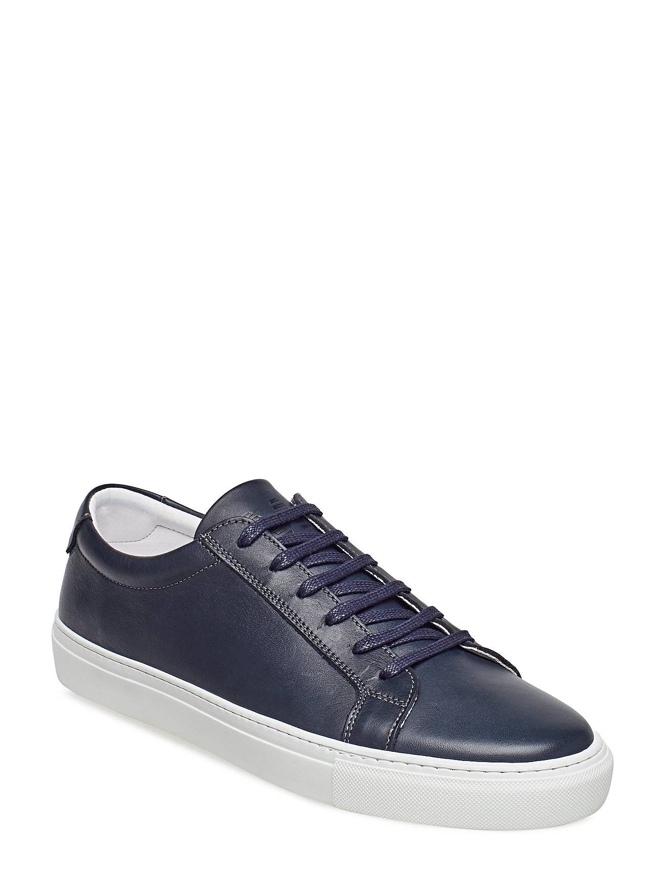Matinique New Gibson Sneaker