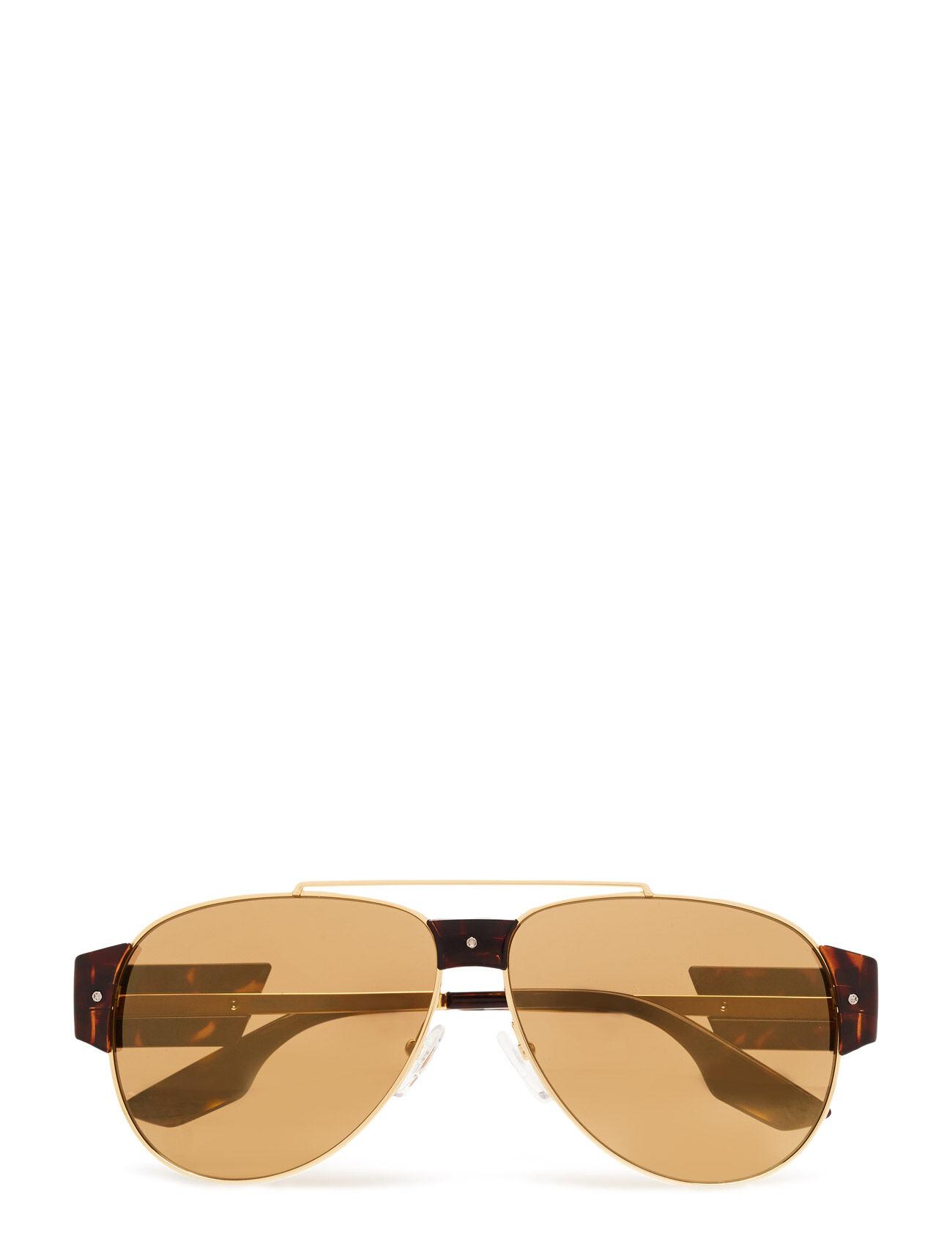 McQ Eyewear Mq0002s