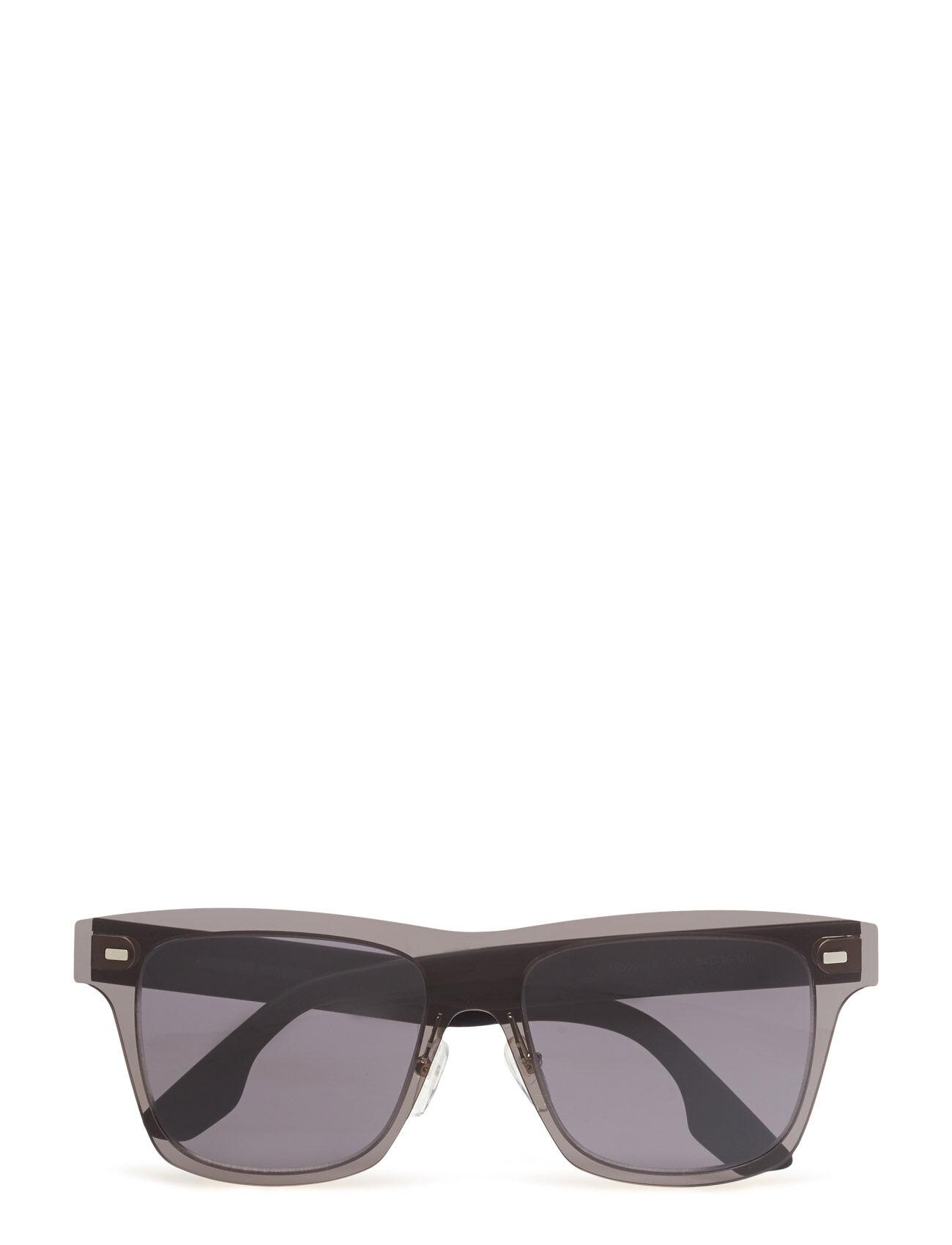 McQ Eyewear Mq0008s