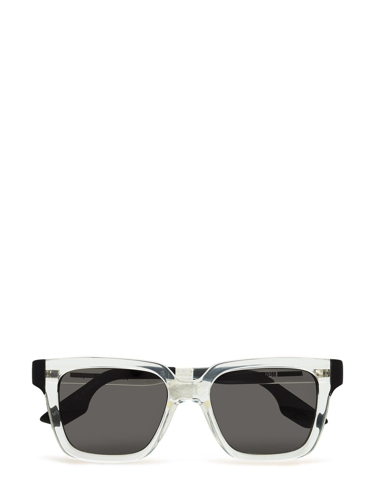 McQ Eyewear Mq0014s