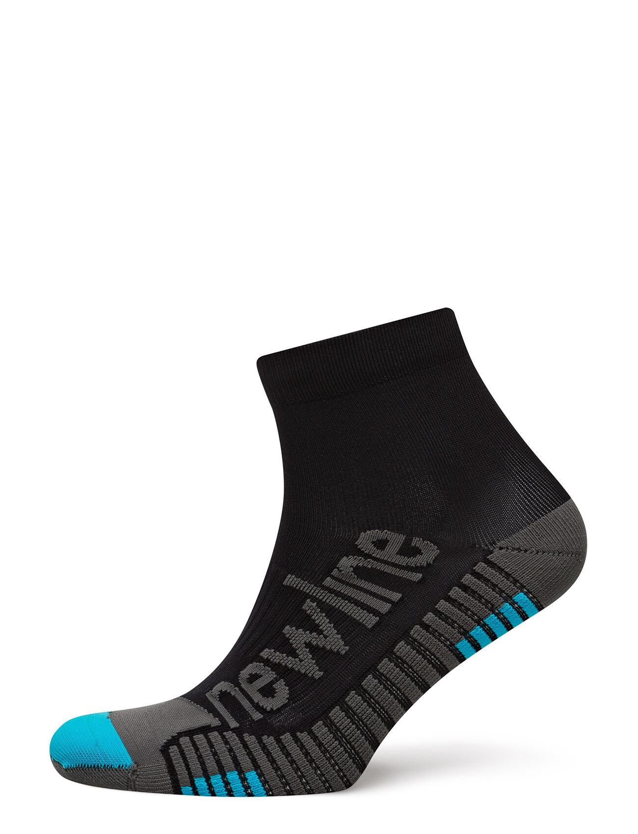 Newline Tech Sock