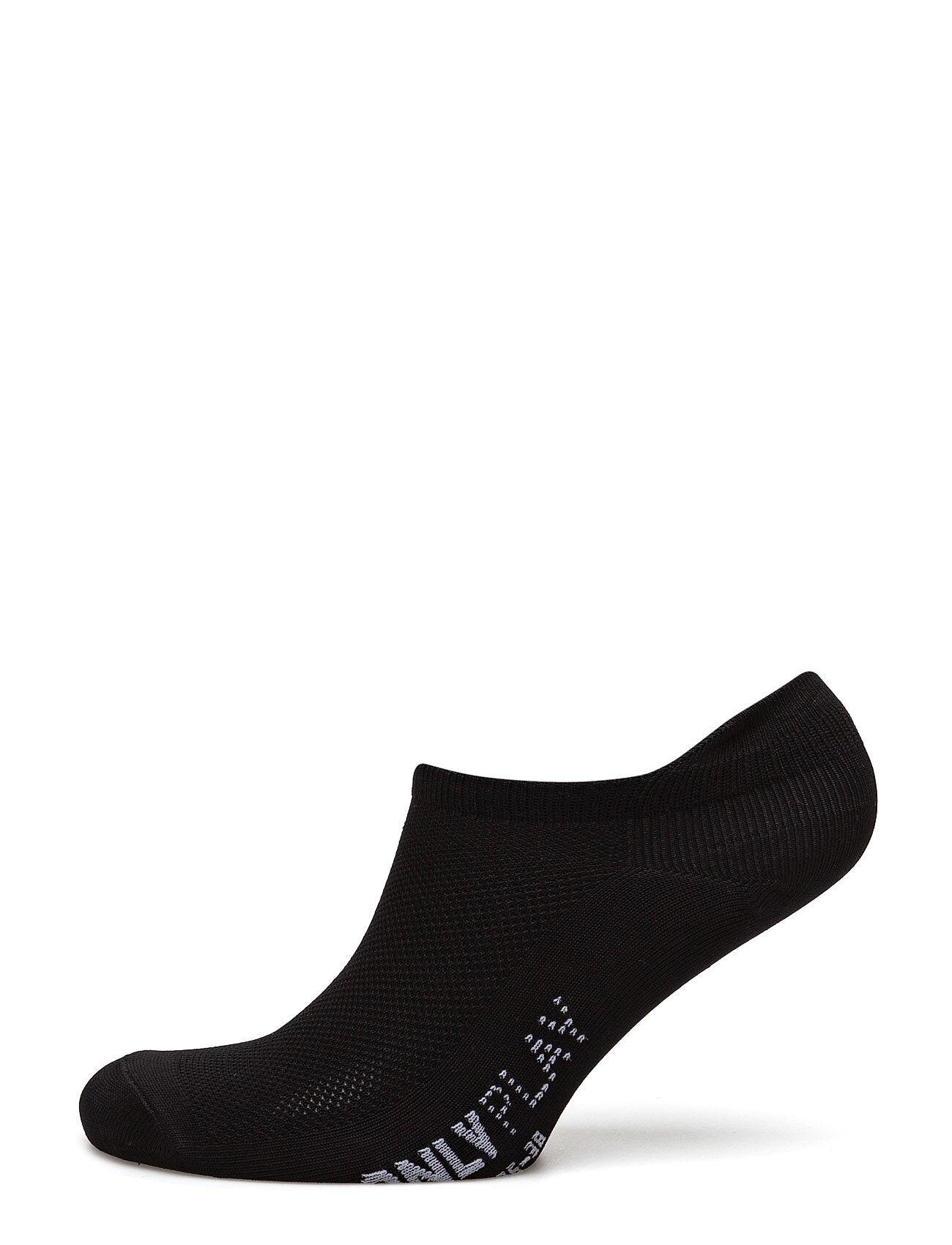 Image of ONLY PLAY Onptraining Socks - Opus Nilkkasukat Lyhytvartiset Sukat Musta ONLY PLAY