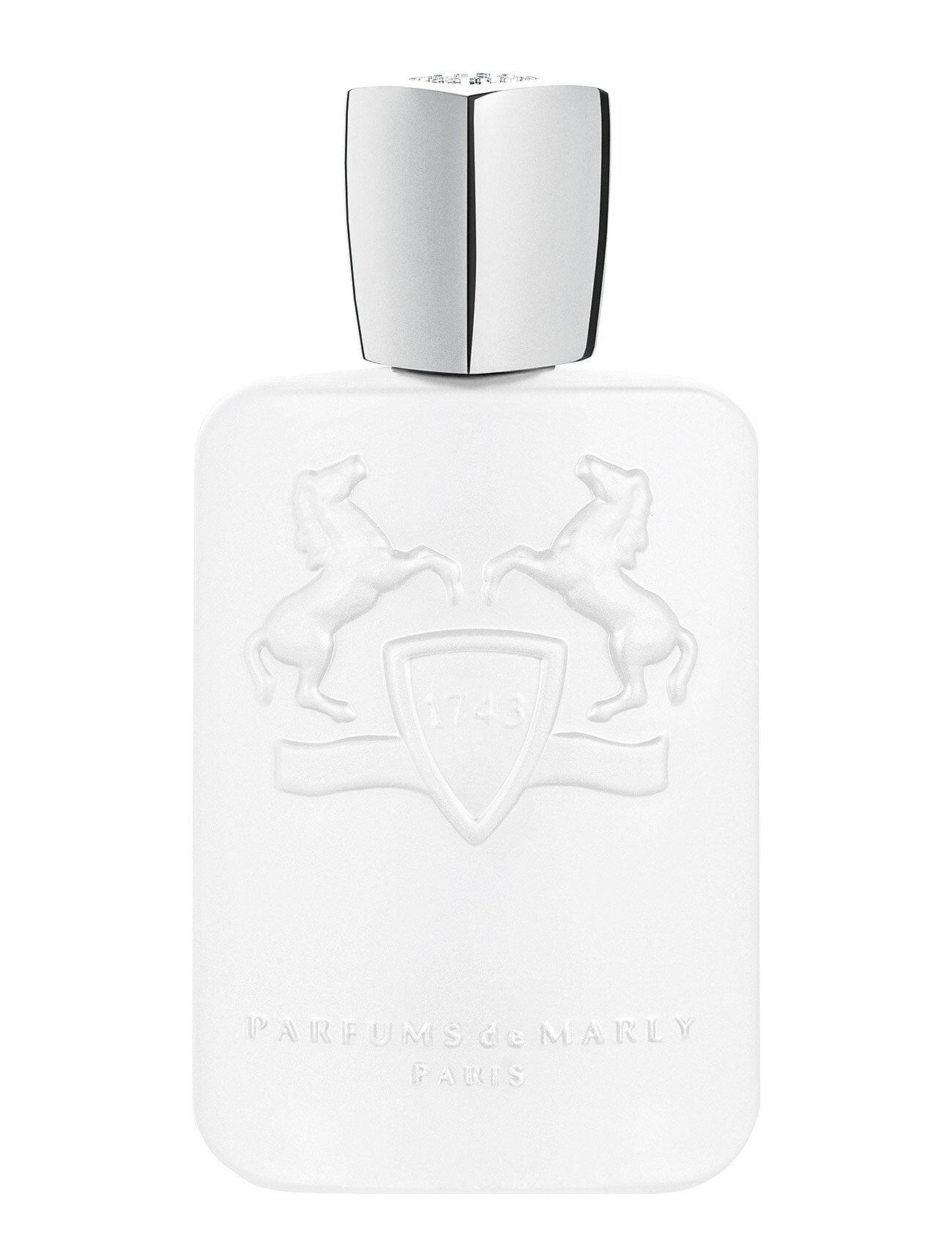 Parfums de Marly Galloway Edp 125 Ml