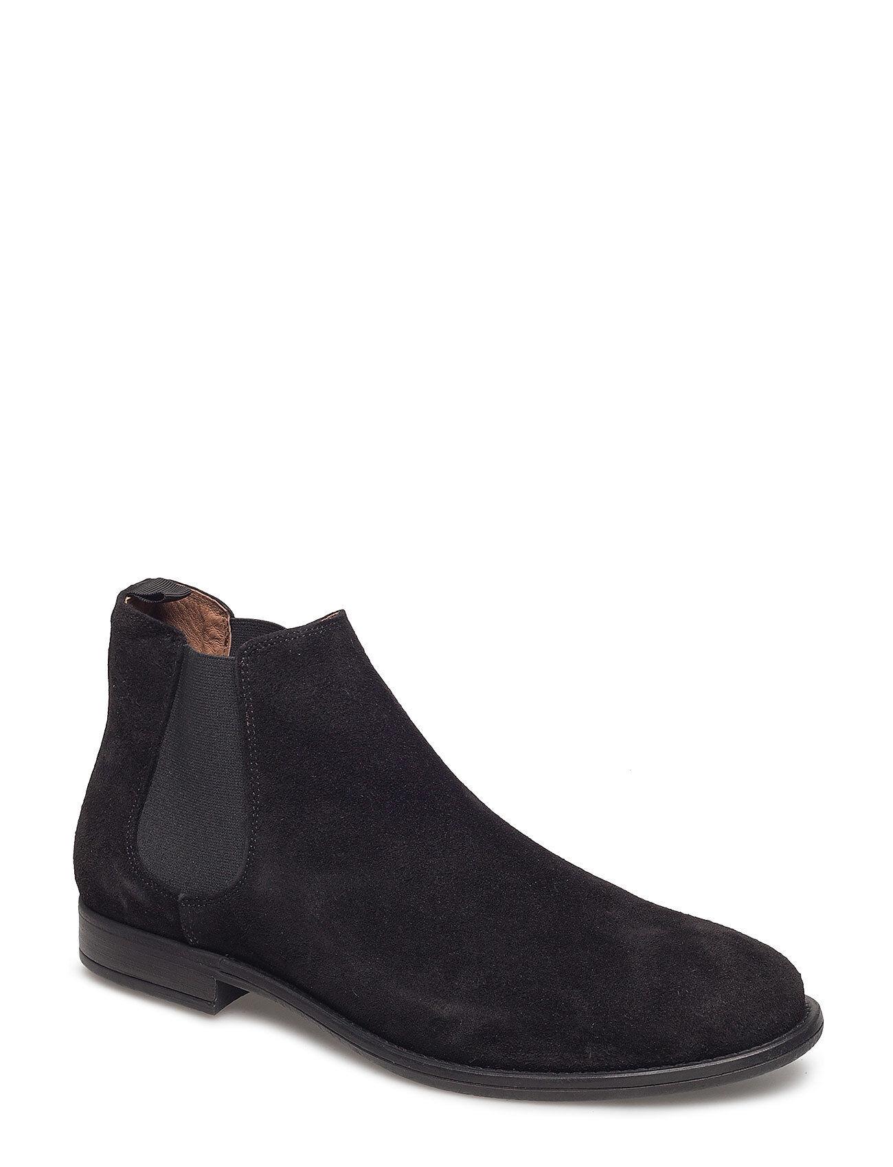 Playboy Footwear Alton