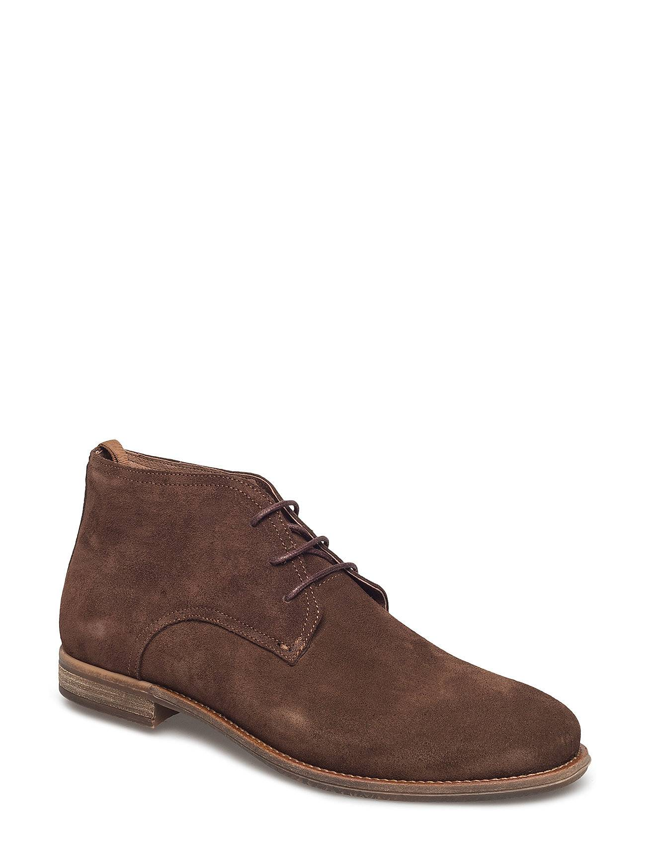 Playboy Footwear Ian