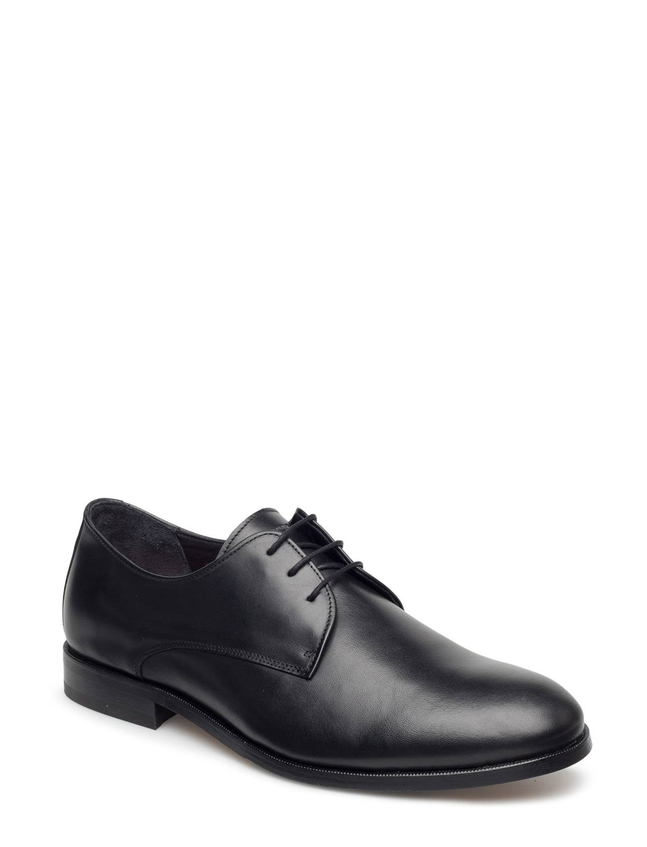 Royal RepubliQ Cast Derby Shoe - Classic