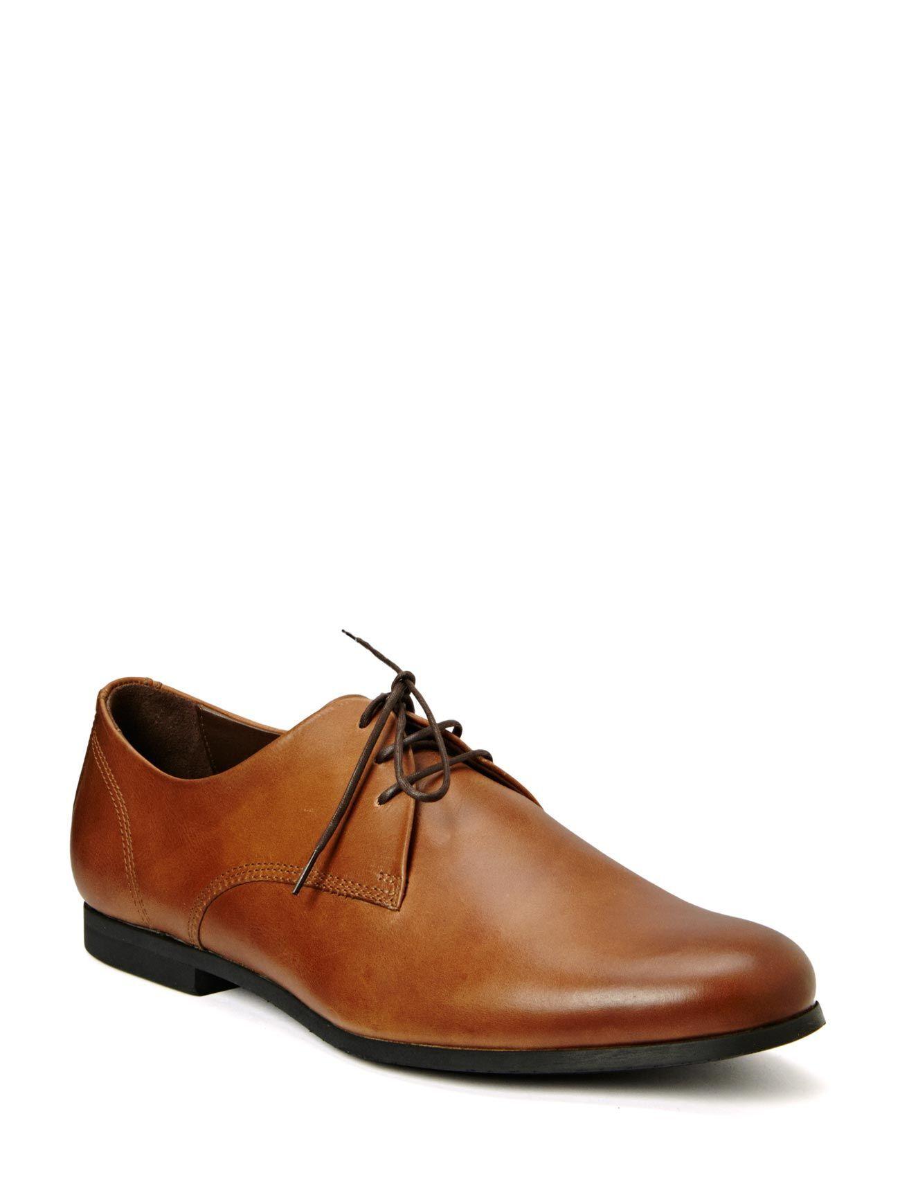 Royal RepubliQ Cast Derby Shoe