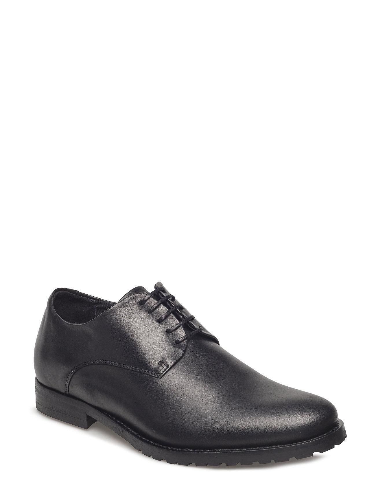 Royal RepubliQ Nano Derby Shoe