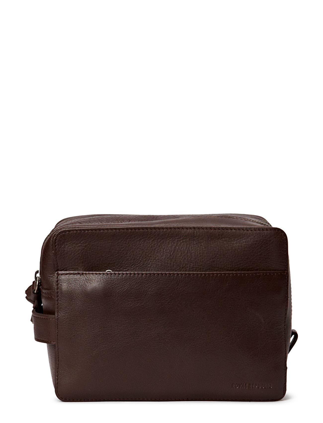 Royal RepubliQ Gemin Toilet Bag Mini