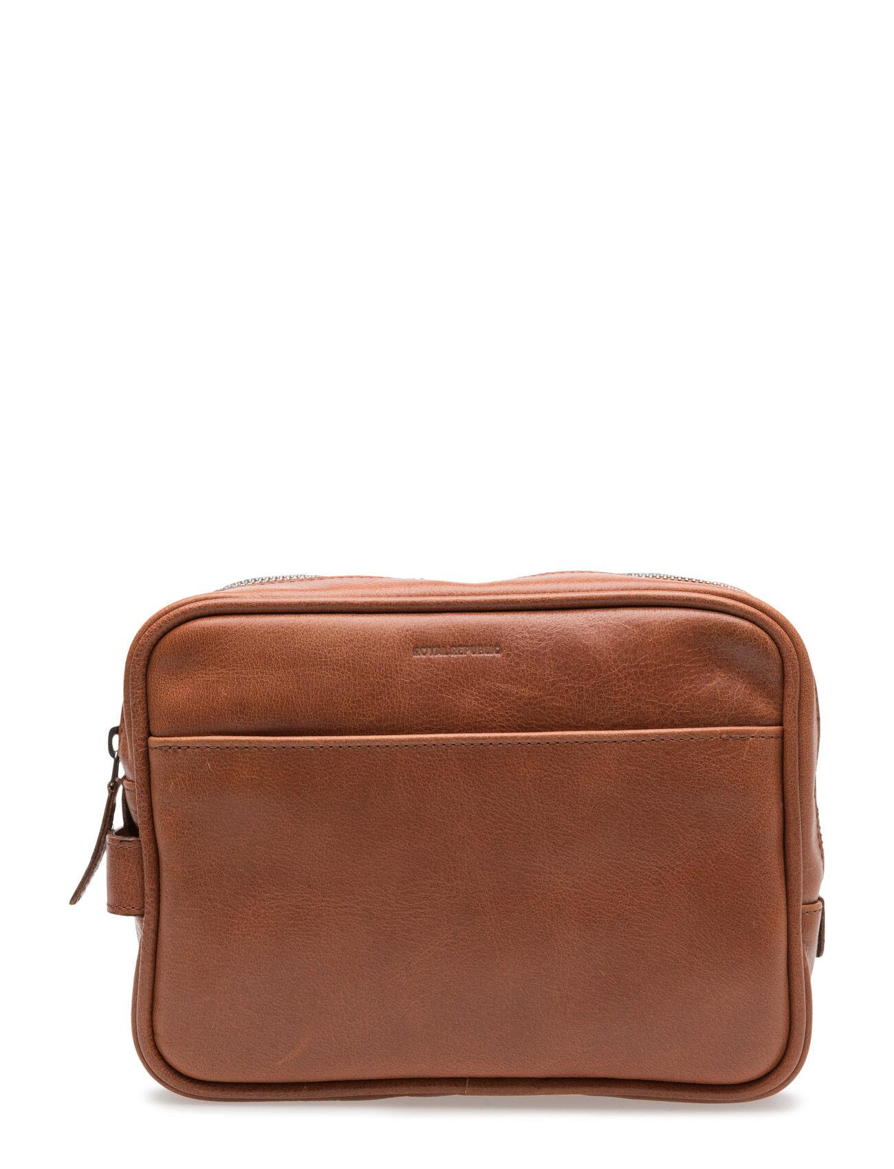 Royal RepubliQ Explorer Toilet Bag Mini