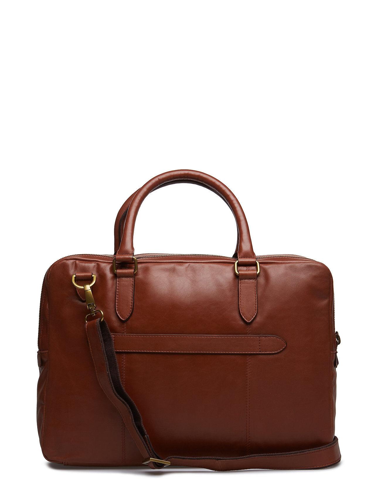 Royal RepubliQ Capital Laptop Bag Double