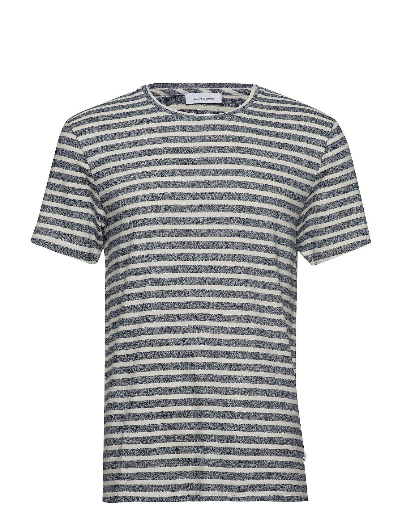 Samsøe & Samsøe Broby T-Shirt St 7888