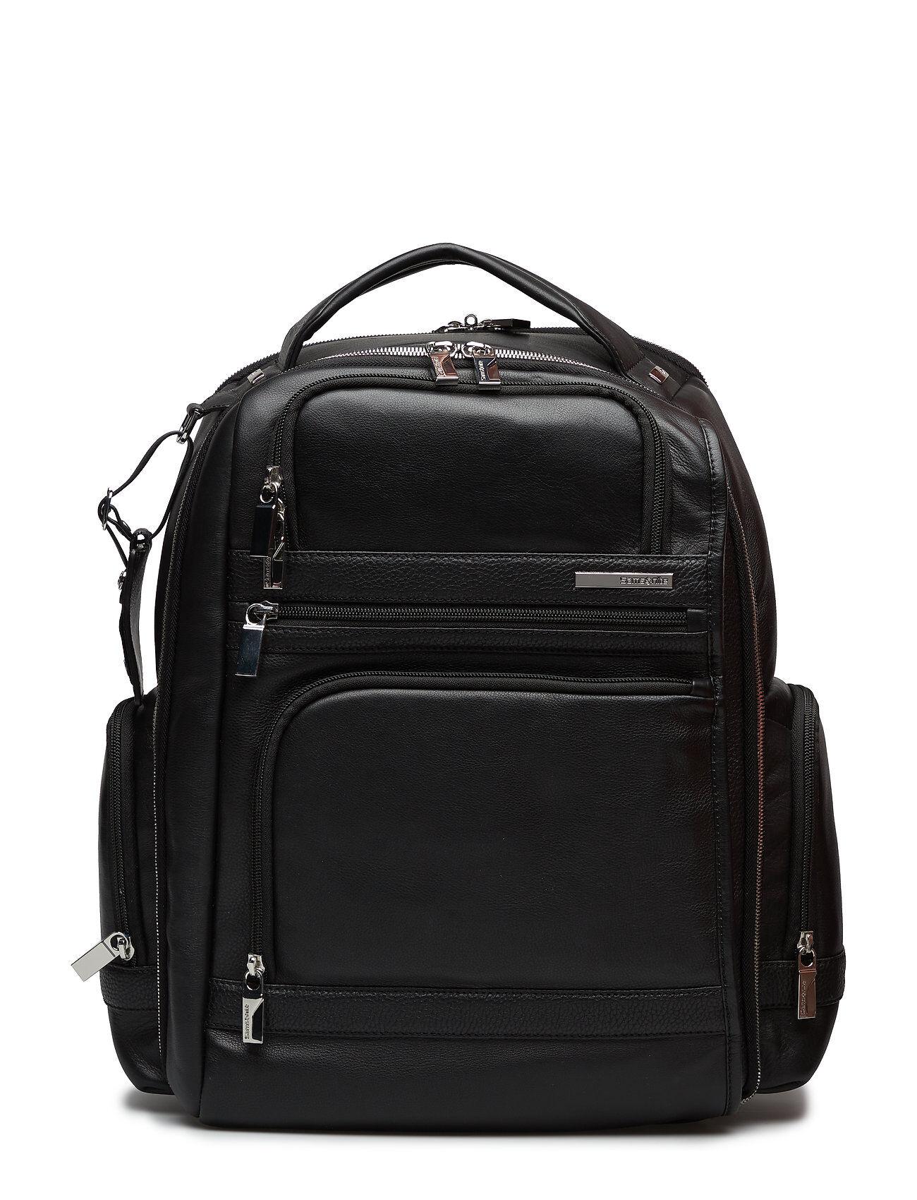 "Samsonite Sunstone Laptop Backpack 15.6"""