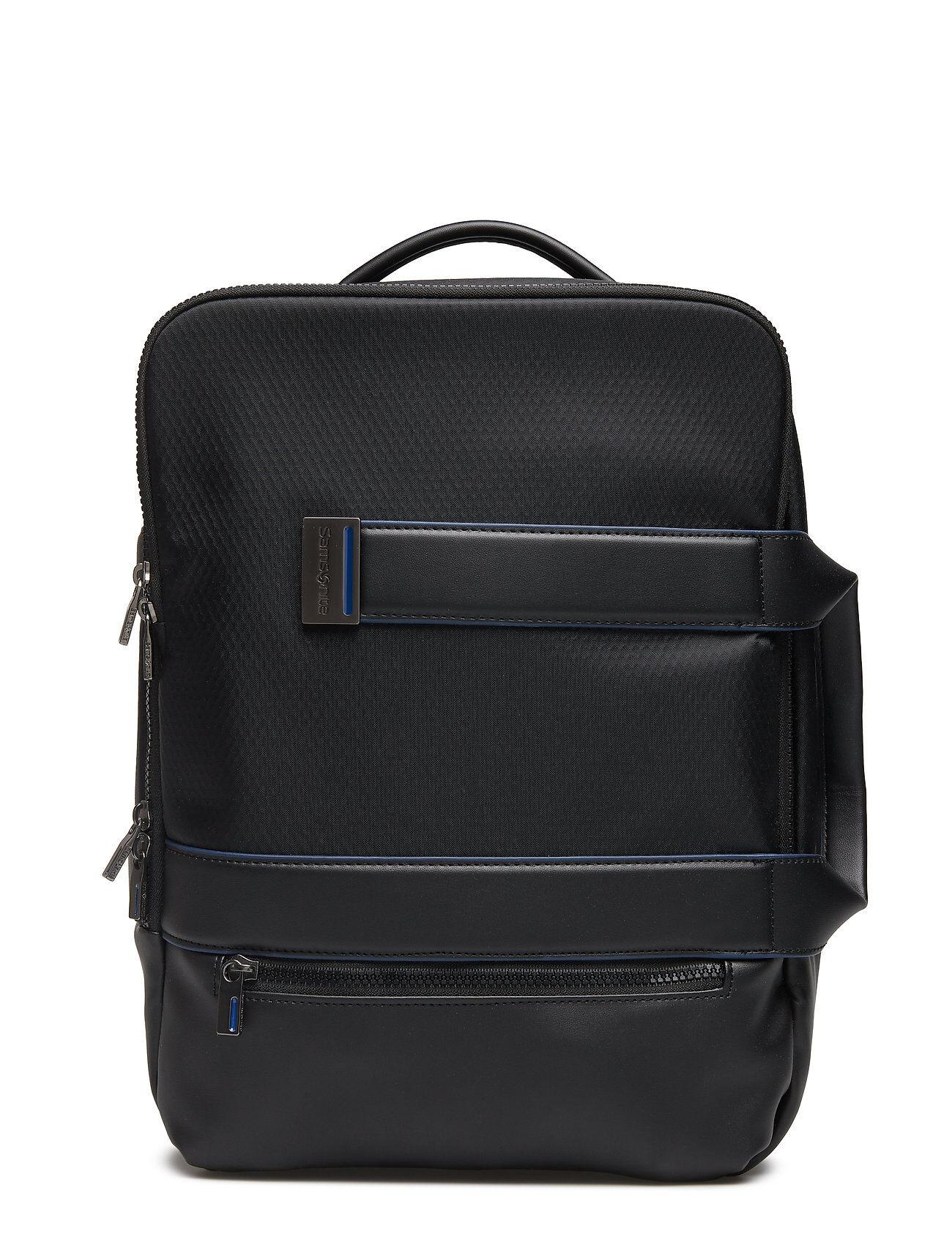 Samsonite Zigo 3-Way Shoulder Bag M