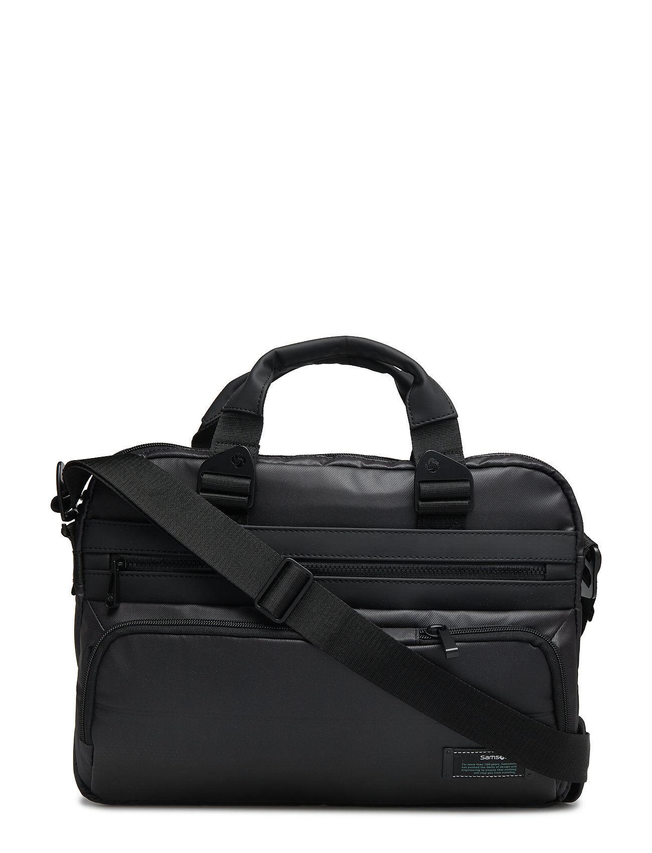 Samsonite City Vibe Shuttle Bag 15.6