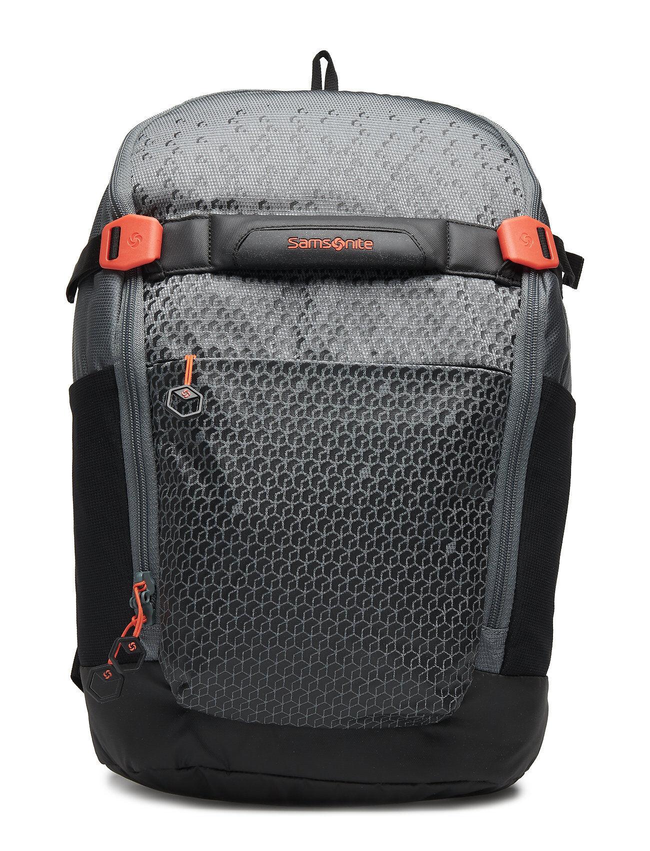Samsonite Hexa Packs Latptop Backpack S Day