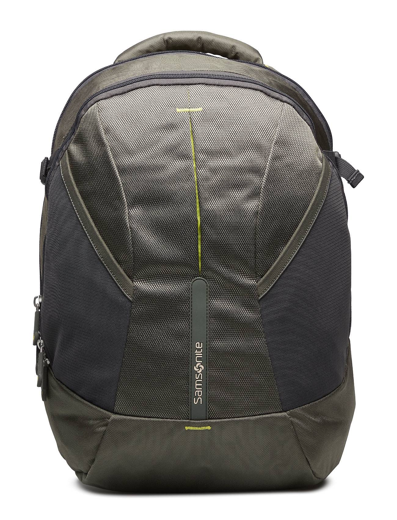 Samsonite 4mation Laptop Backpack M