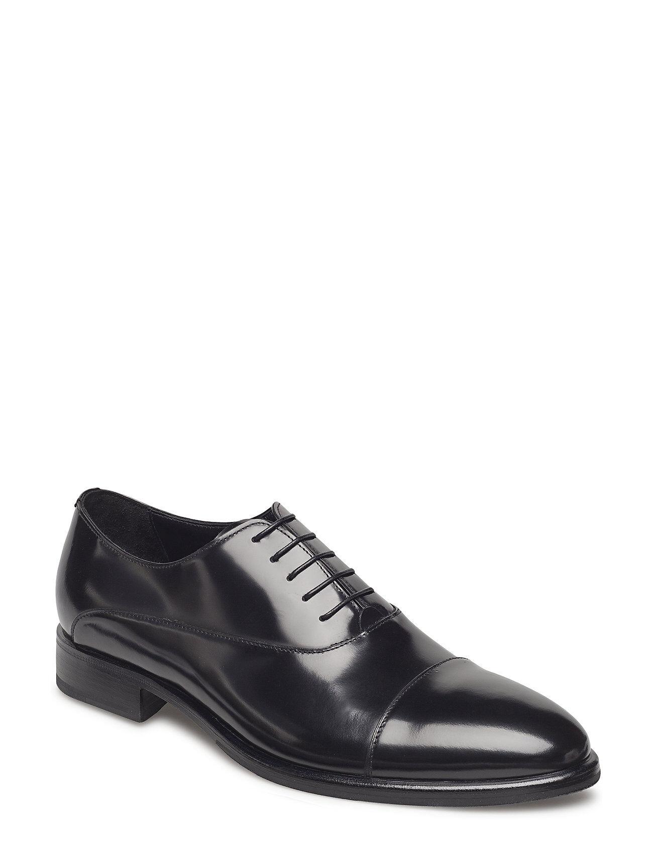SAND Footwear Mw - F321