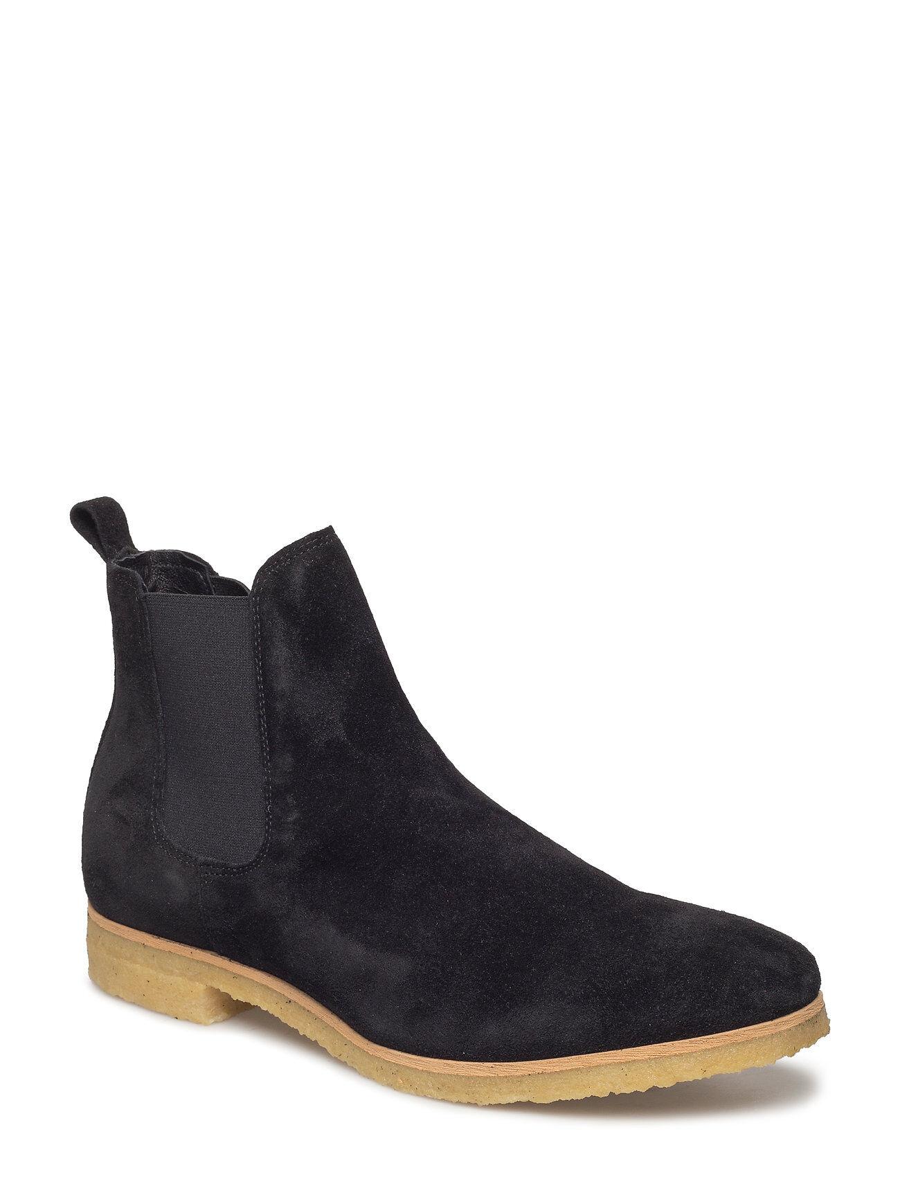 Shoe The Bear Kelvin S
