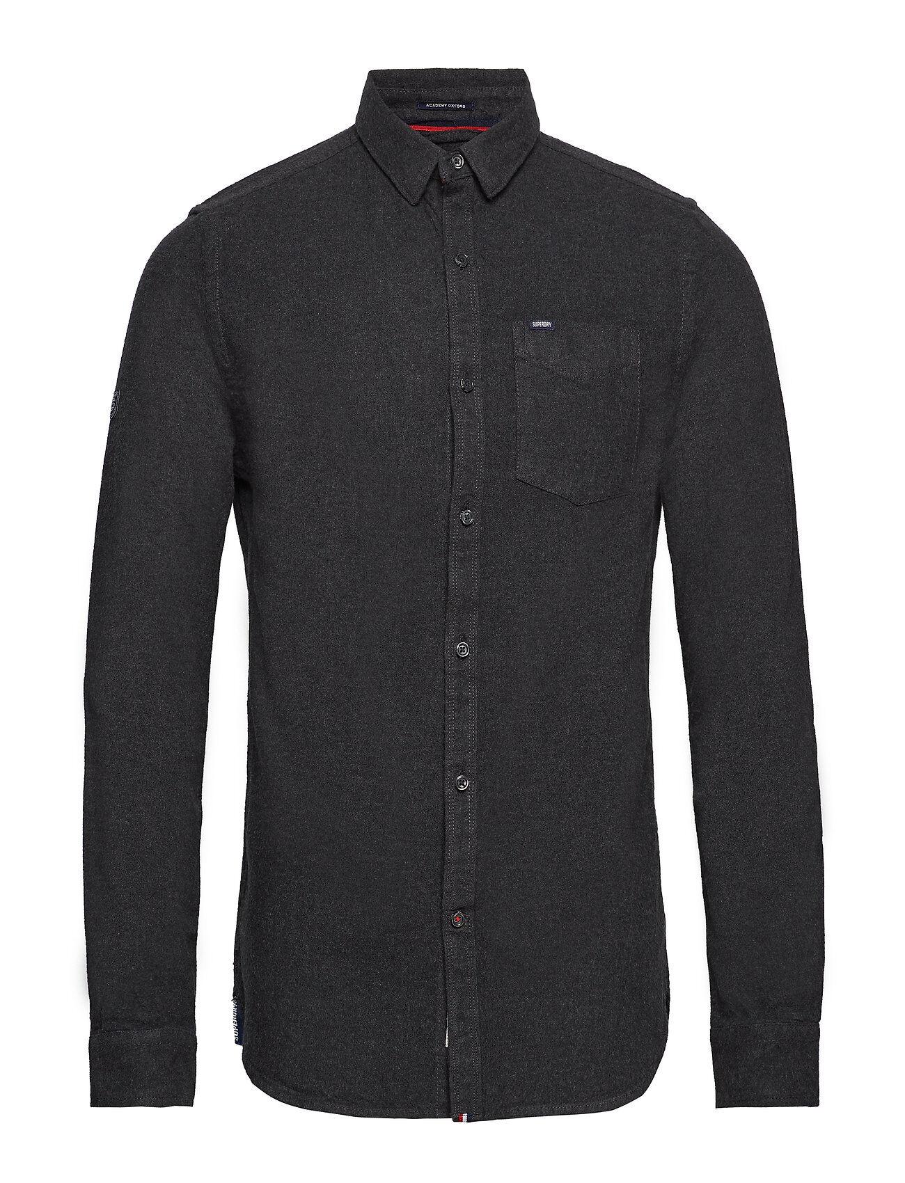 Superdry Academy Oxford Shirt