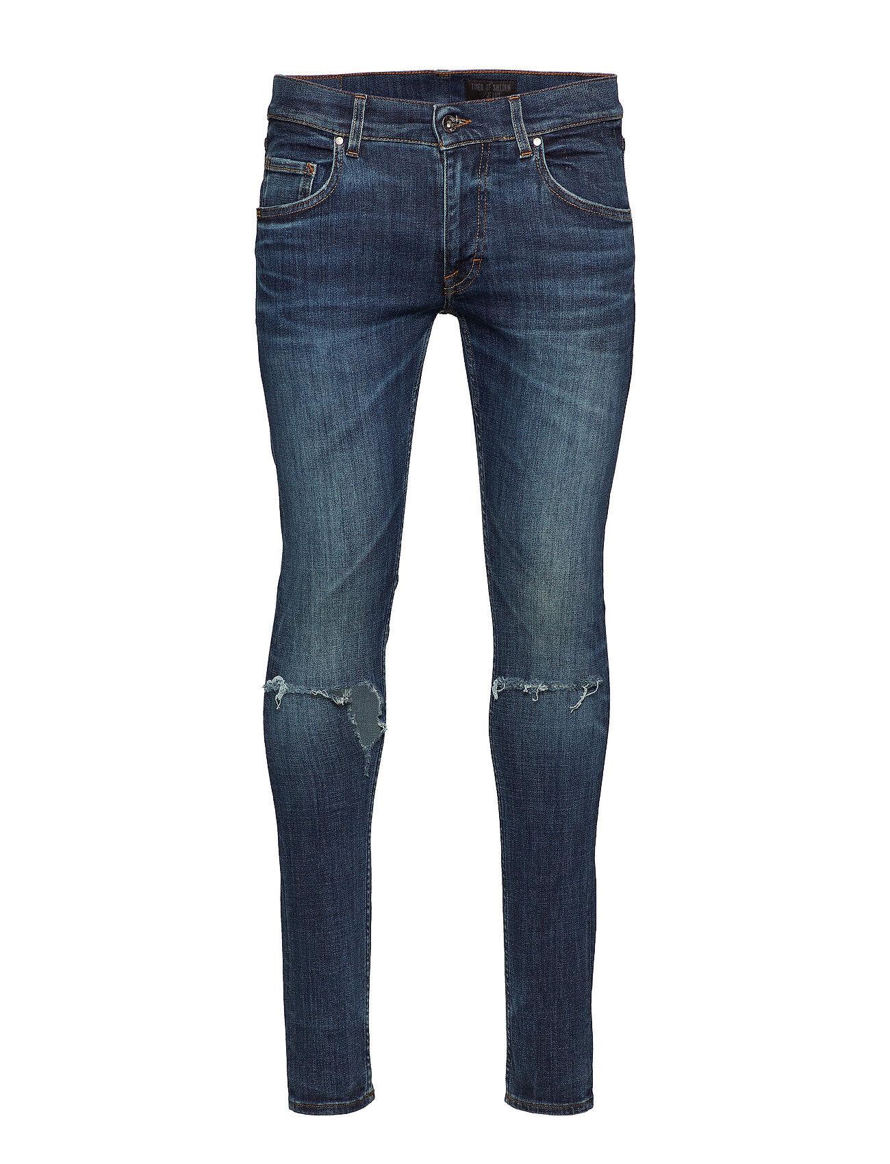 Tiger of Sweden Jeans Slim